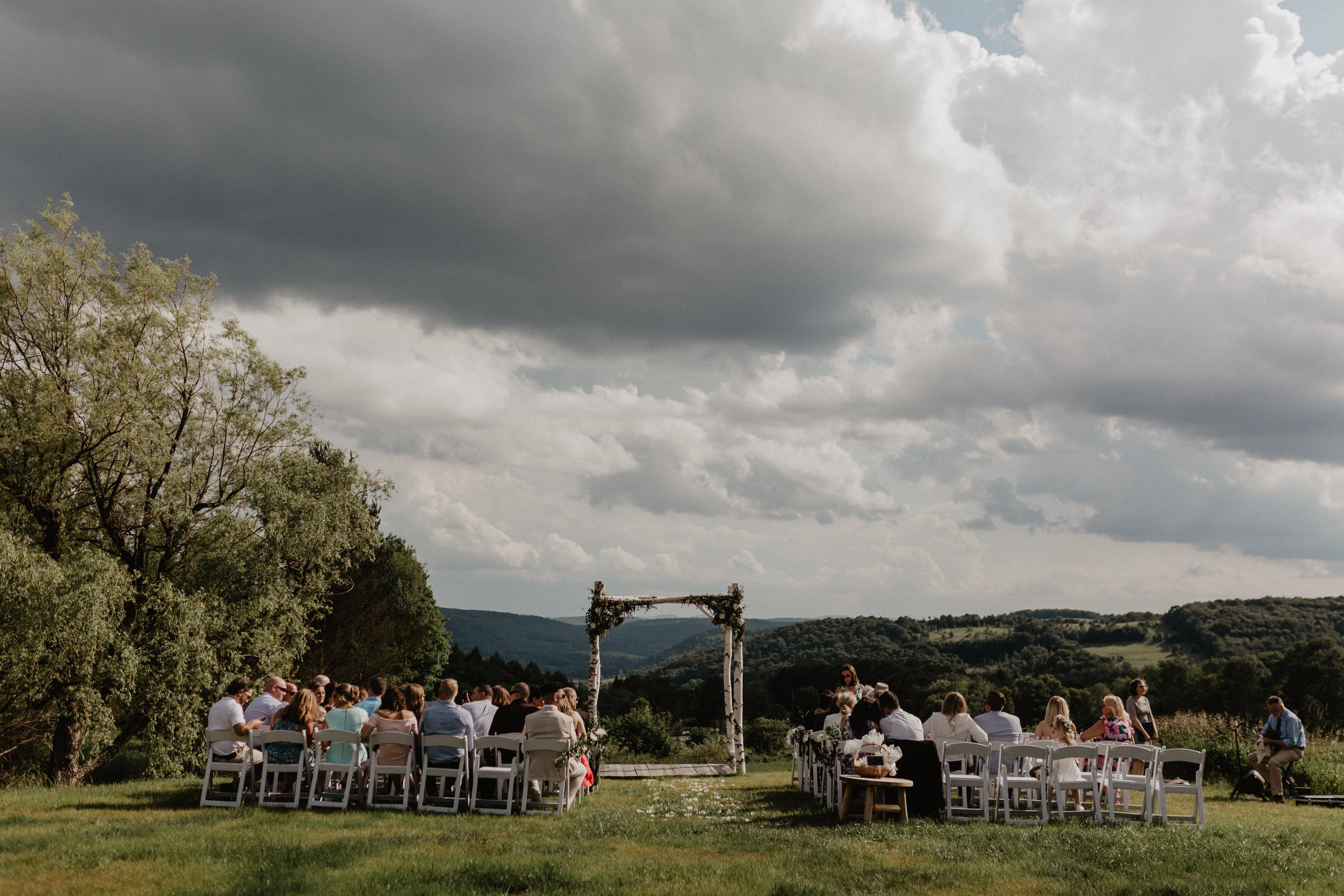 seven-ponds-farm-wedding-41.jpg