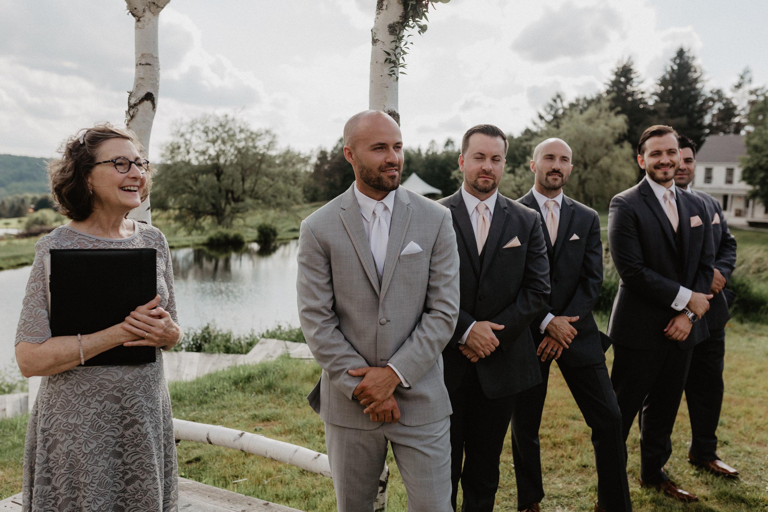 seven-ponds-farm-wedding-45.jpg