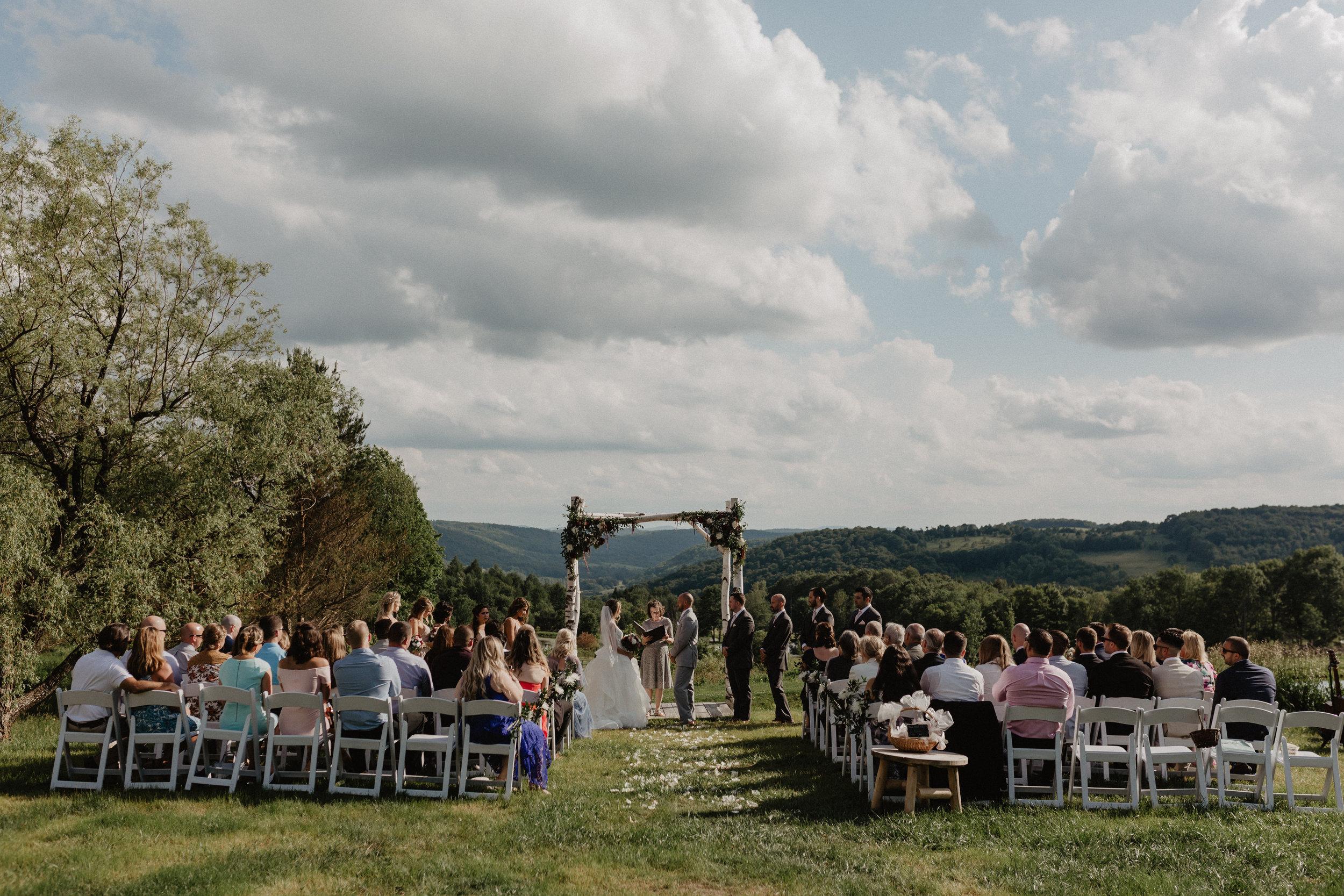 seven-ponds-farm-wedding-46.jpg