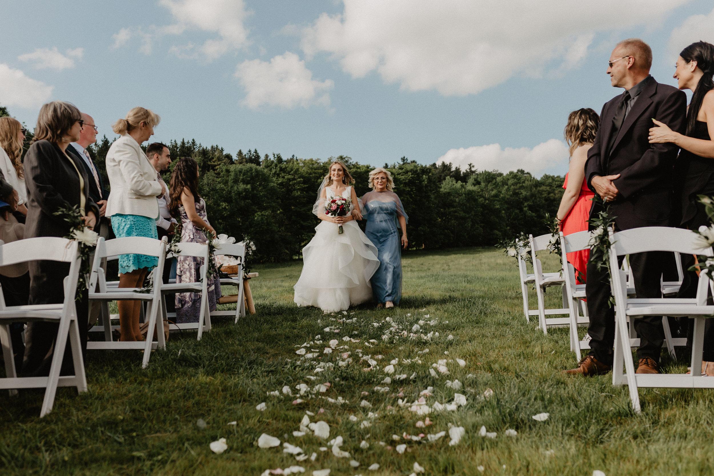 seven-ponds-farm-wedding-44.jpg