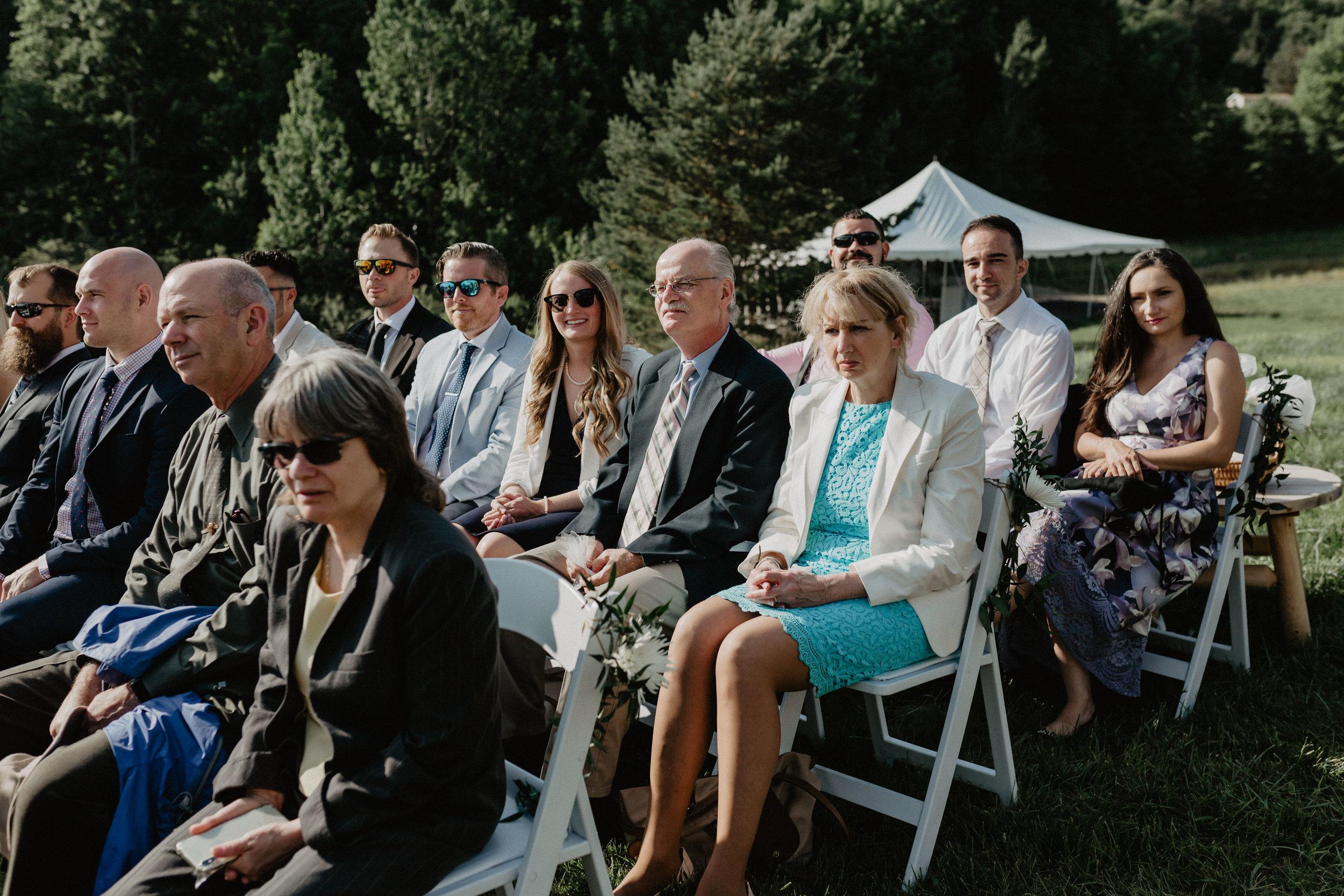 seven-ponds-farm-wedding-48.jpg