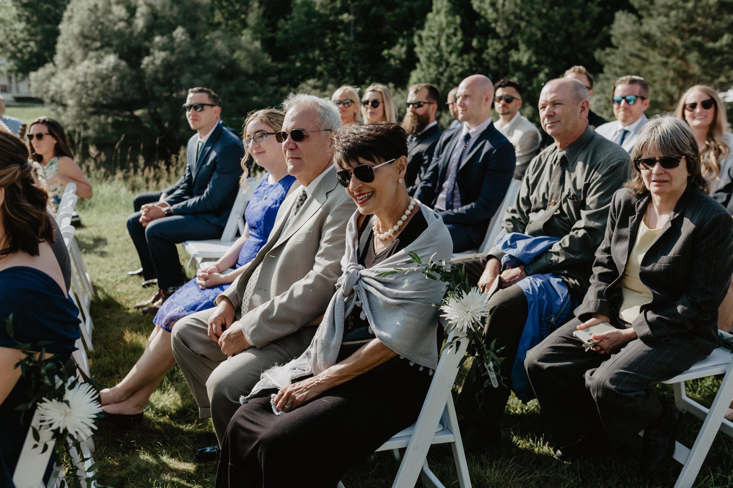 seven-ponds-farm-wedding-47.jpg