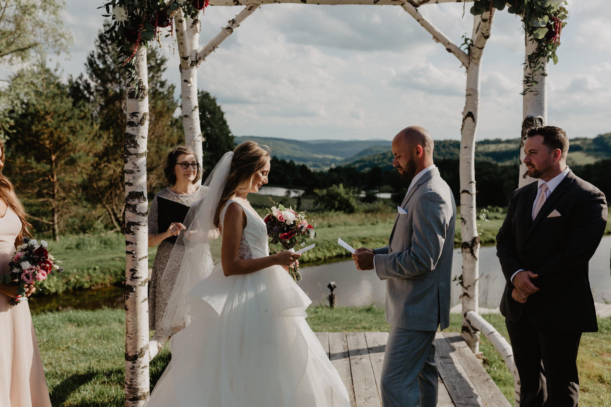seven-ponds-farm-wedding-53.jpg