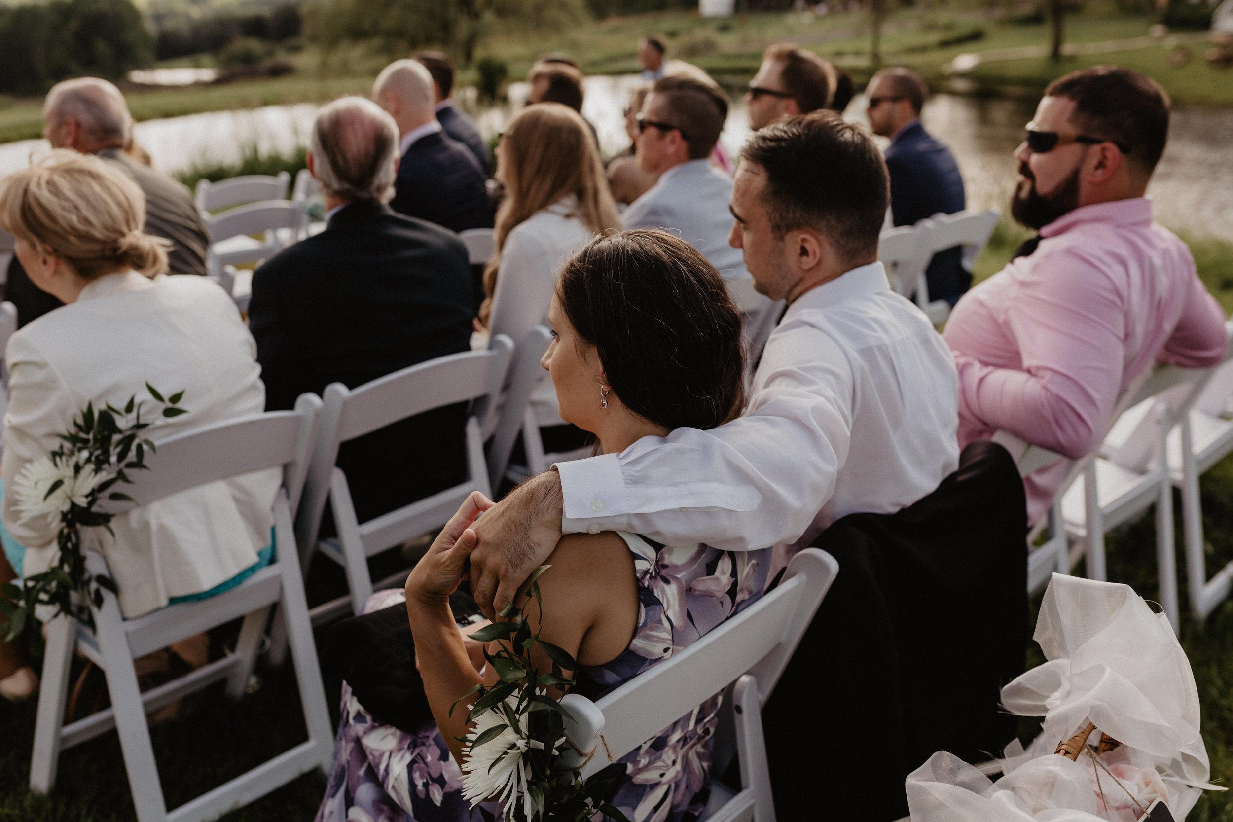 seven-ponds-farm-wedding-52.jpg