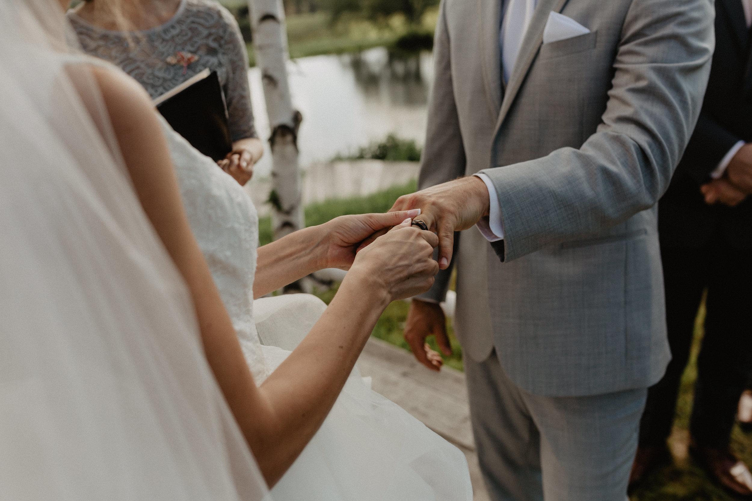seven-ponds-farm-wedding-57.jpg