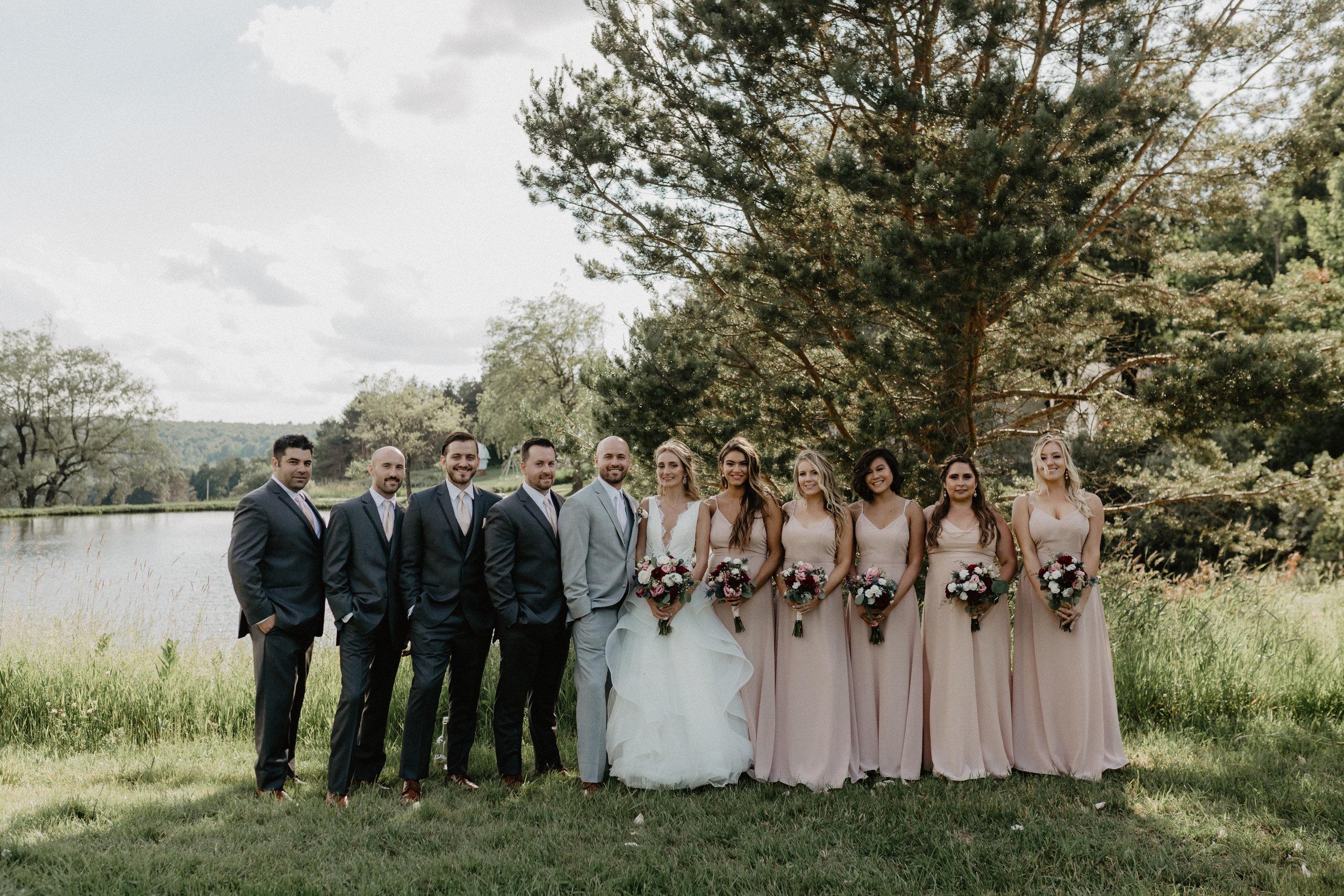 seven-ponds-farm-wedding-61.jpg