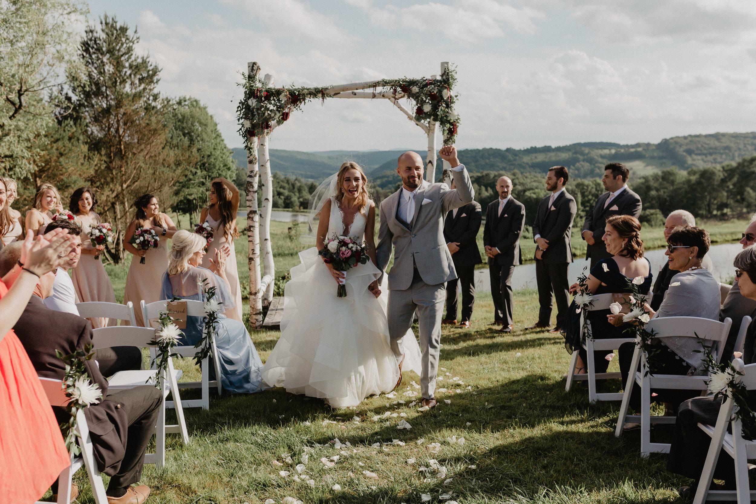 seven-ponds-farm-wedding-58.jpg