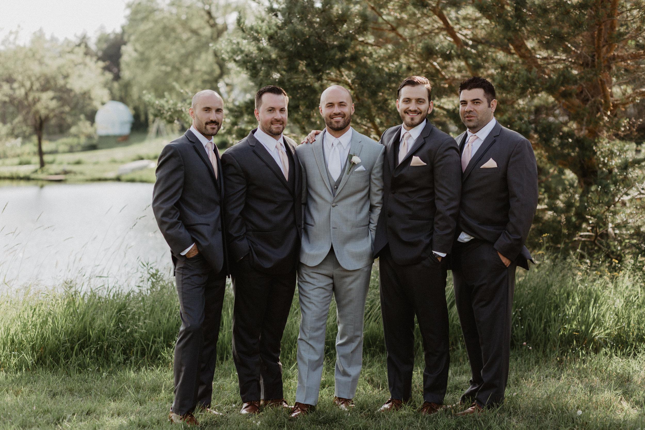 seven-ponds-farm-wedding-62.jpg