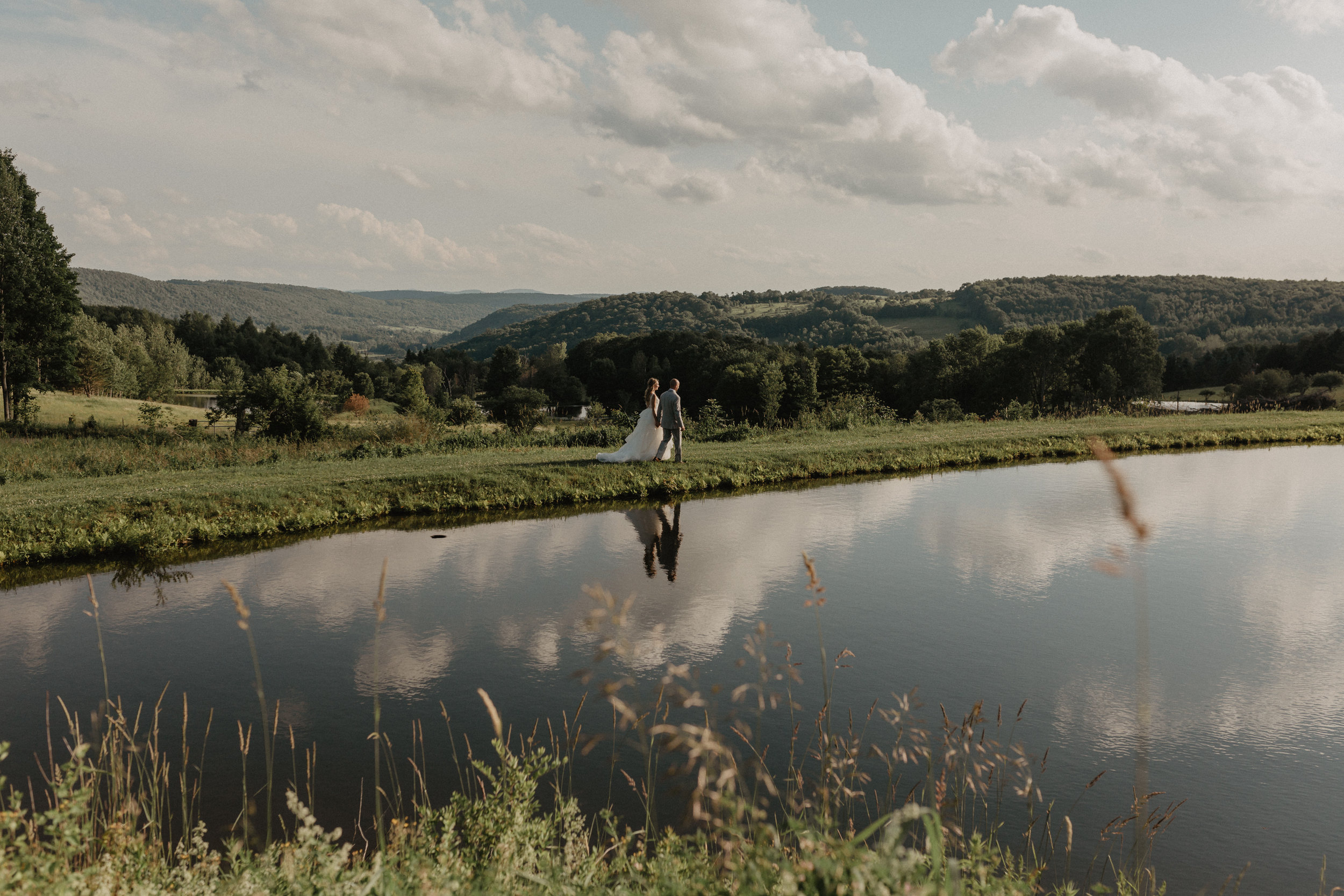 seven-ponds-farm-wedding-65.jpg