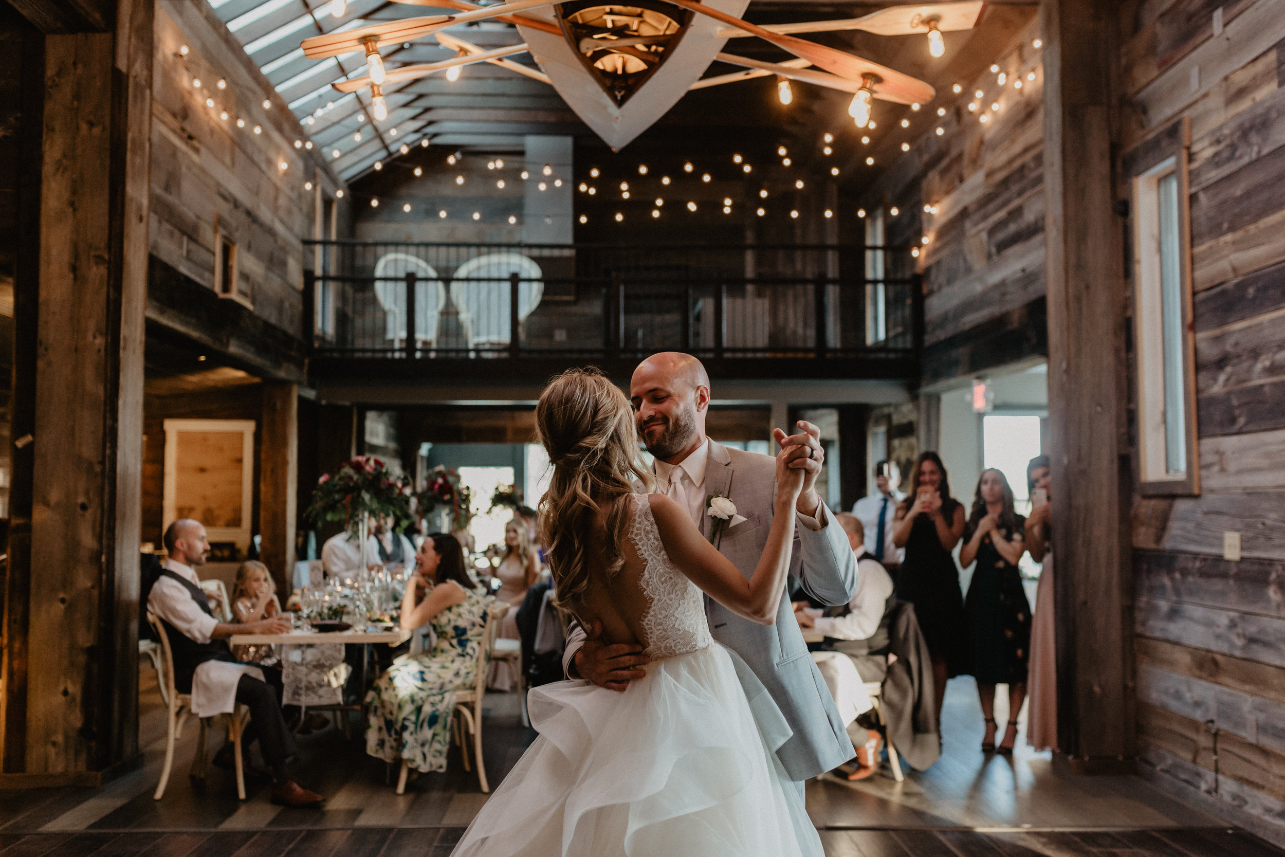 seven-ponds-farm-wedding-74.jpg