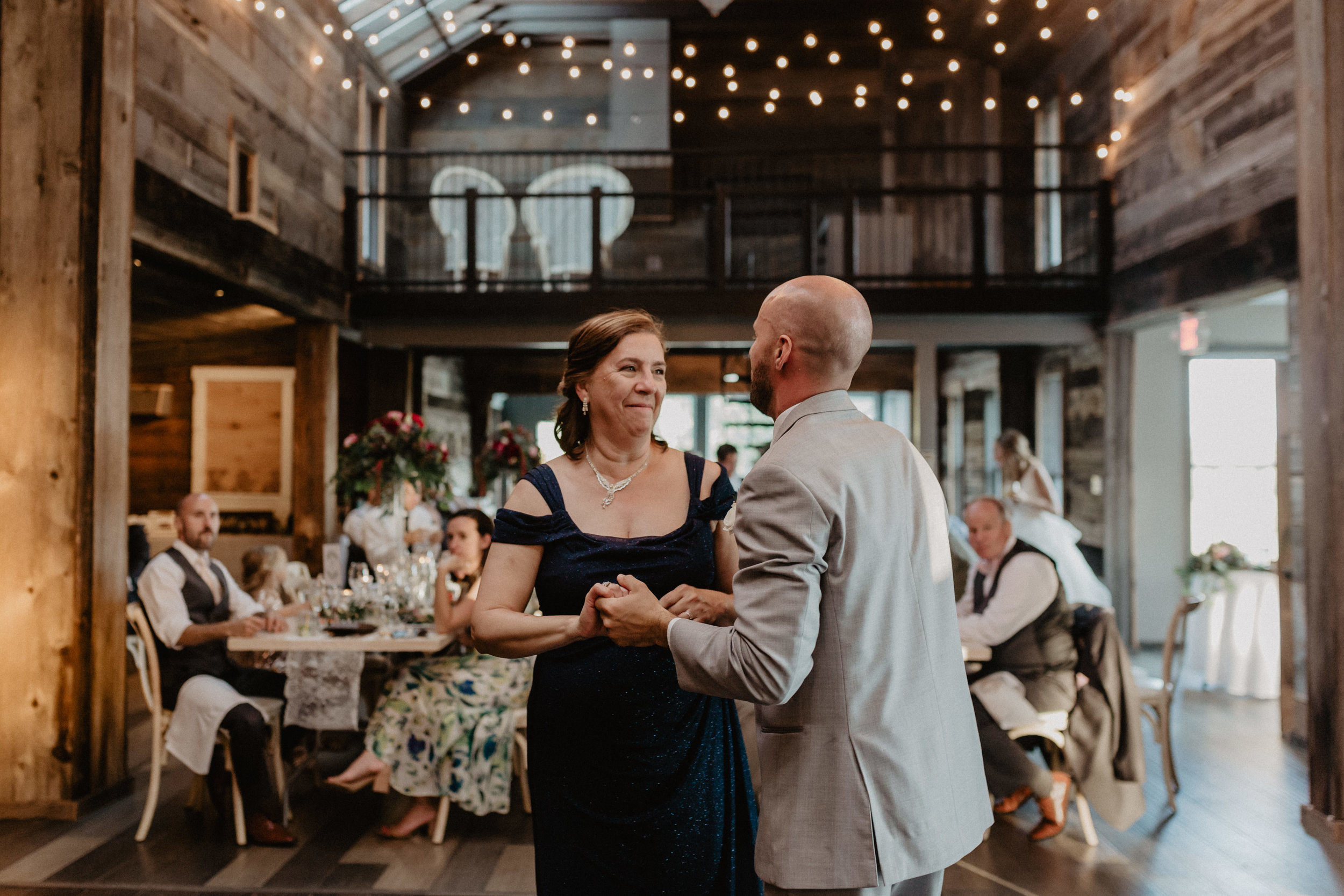 seven-ponds-farm-wedding-78.jpg