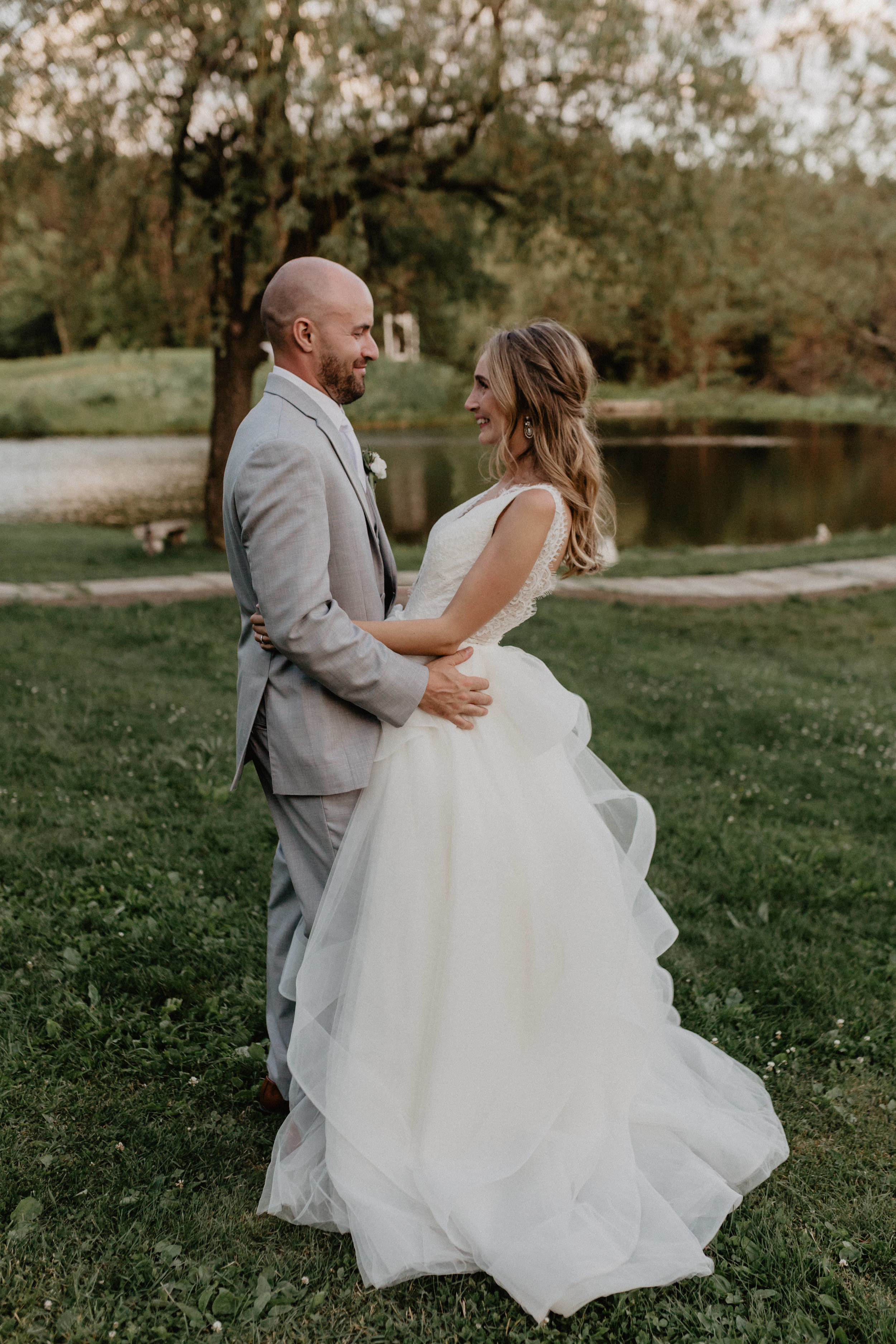 seven-ponds-farm-wedding-95.jpg