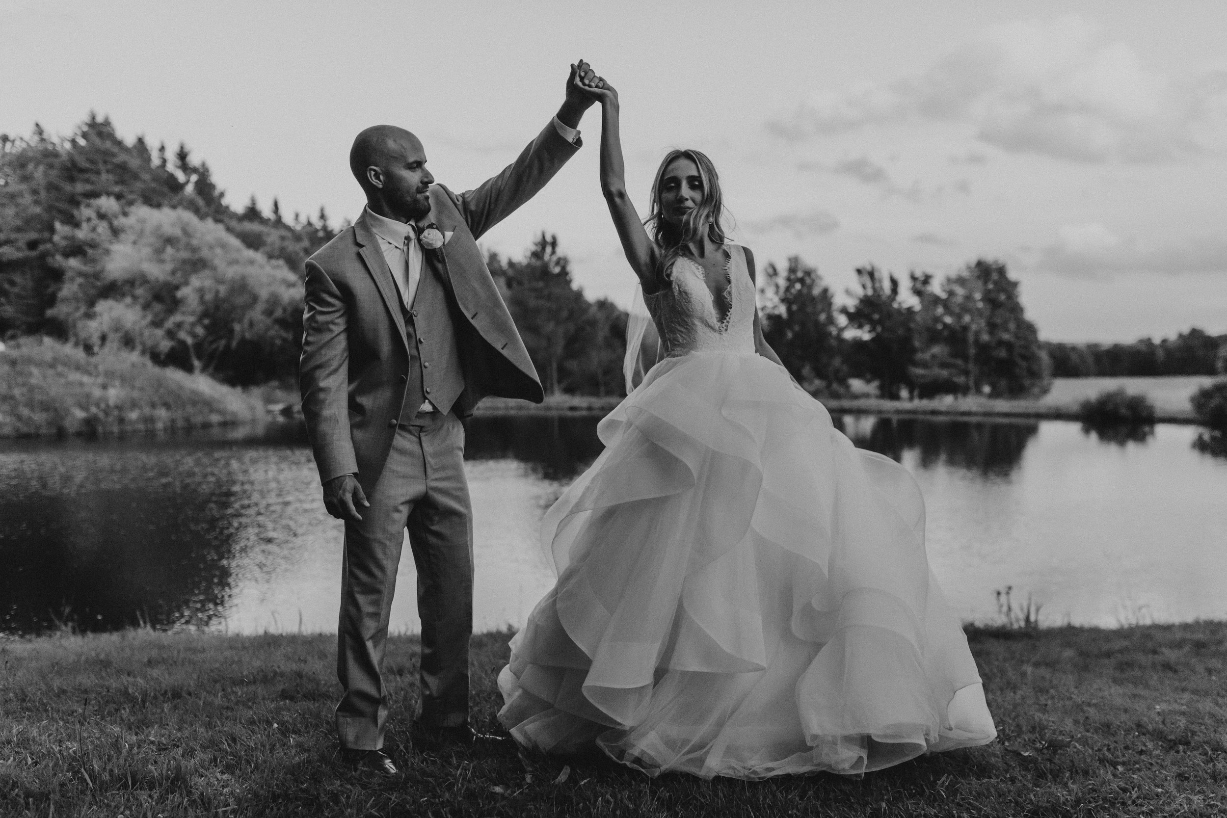 seven-ponds-farm-wedding-107.jpg