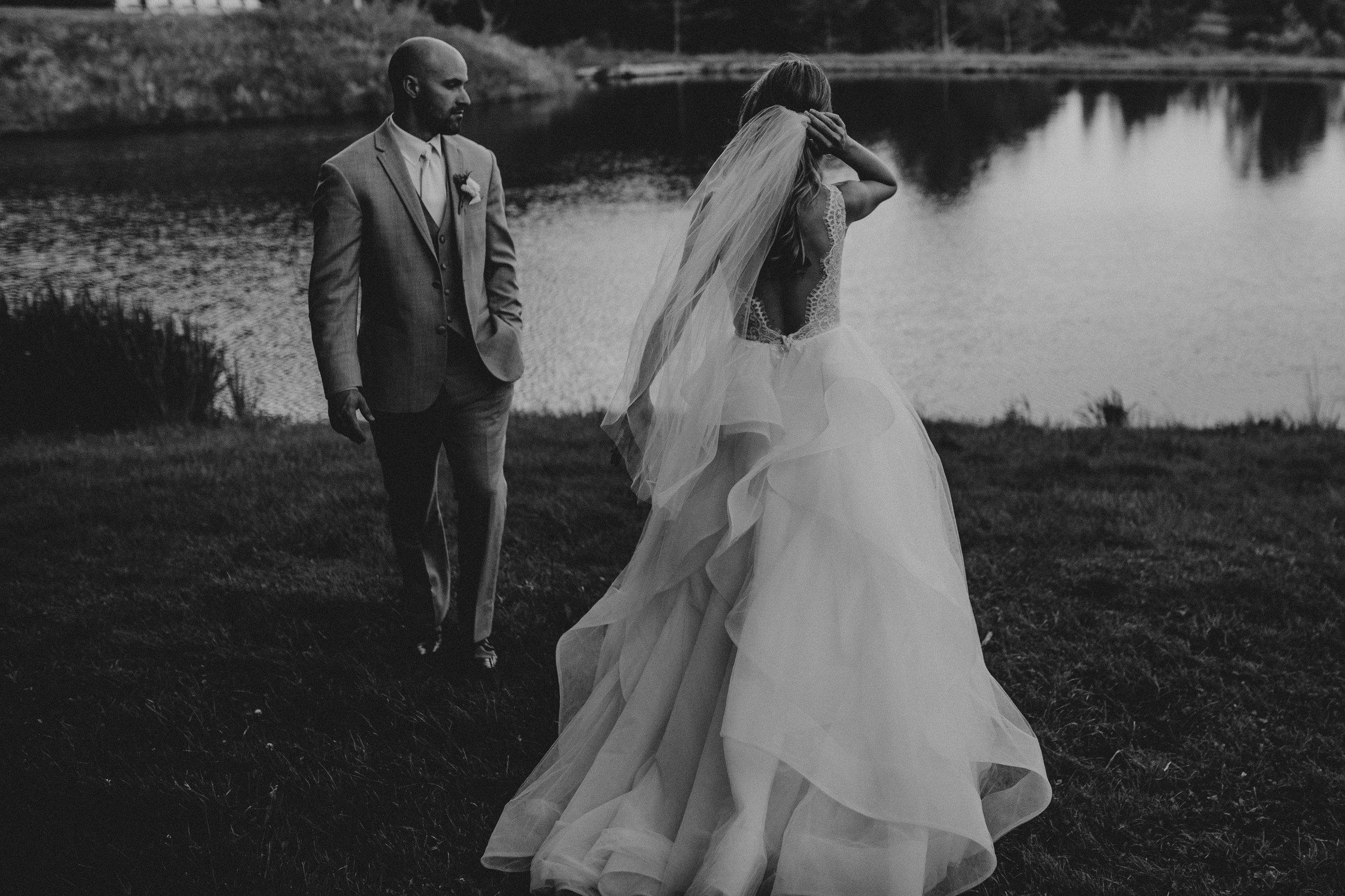 seven-ponds-farm-wedding-105.jpg