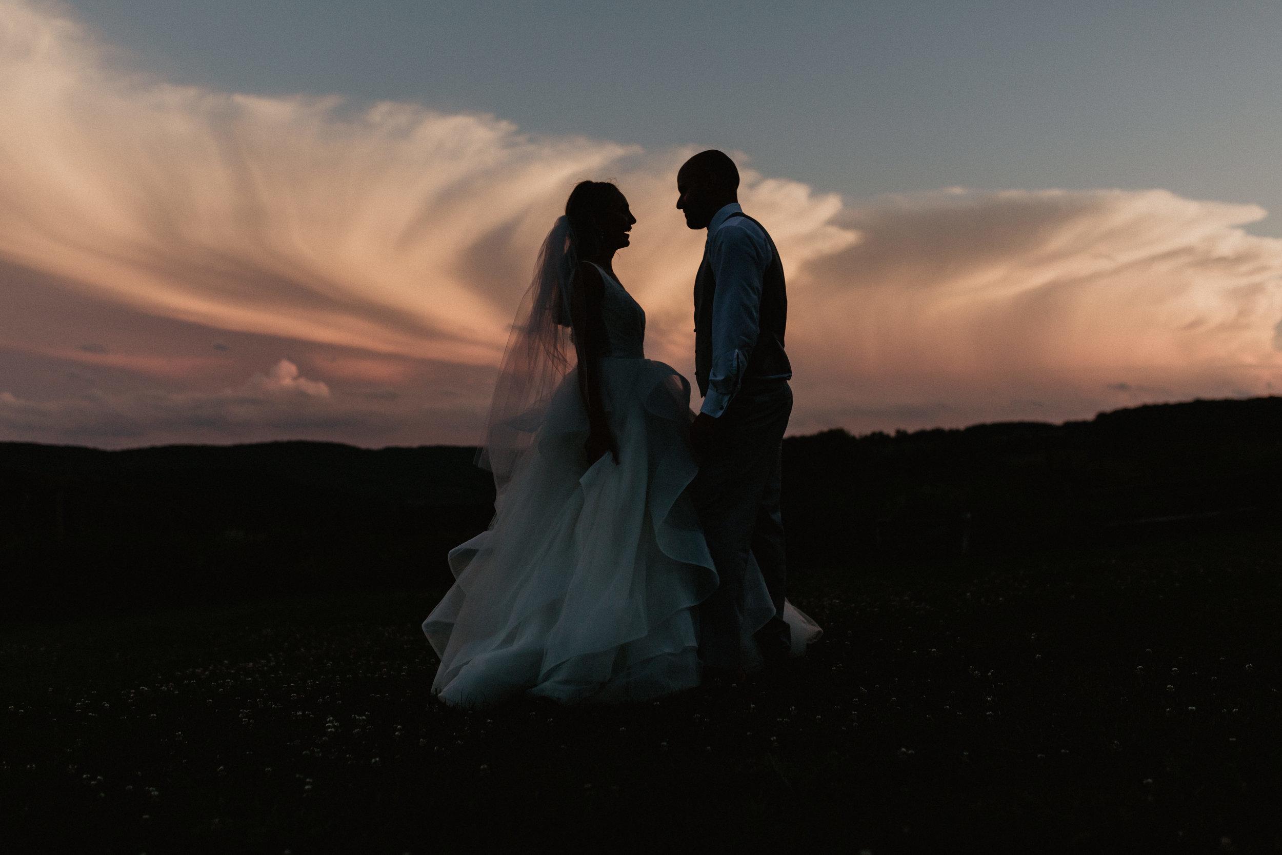 seven-ponds-farm-wedding-113.jpg