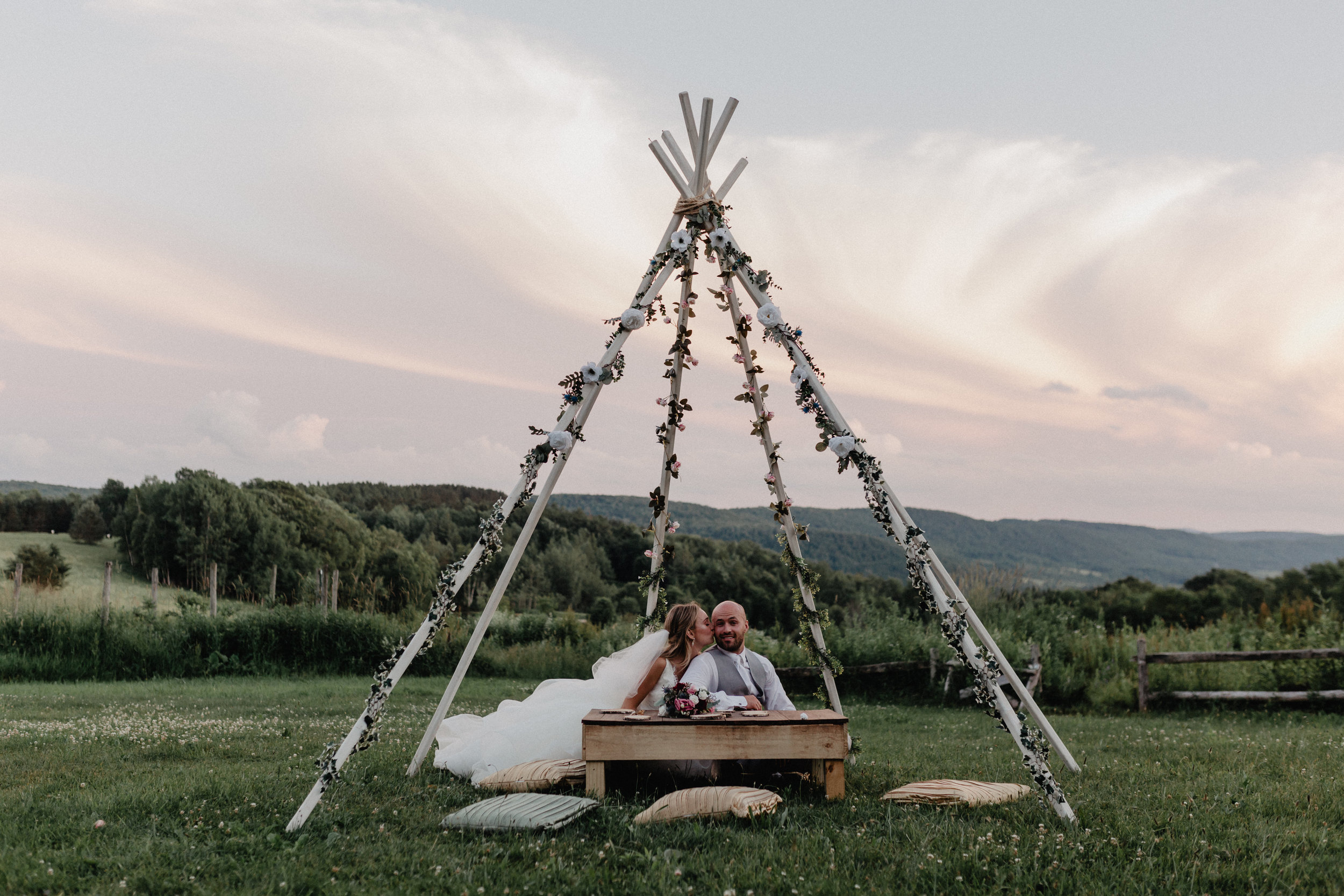 seven-ponds-farm-wedding-115.jpg
