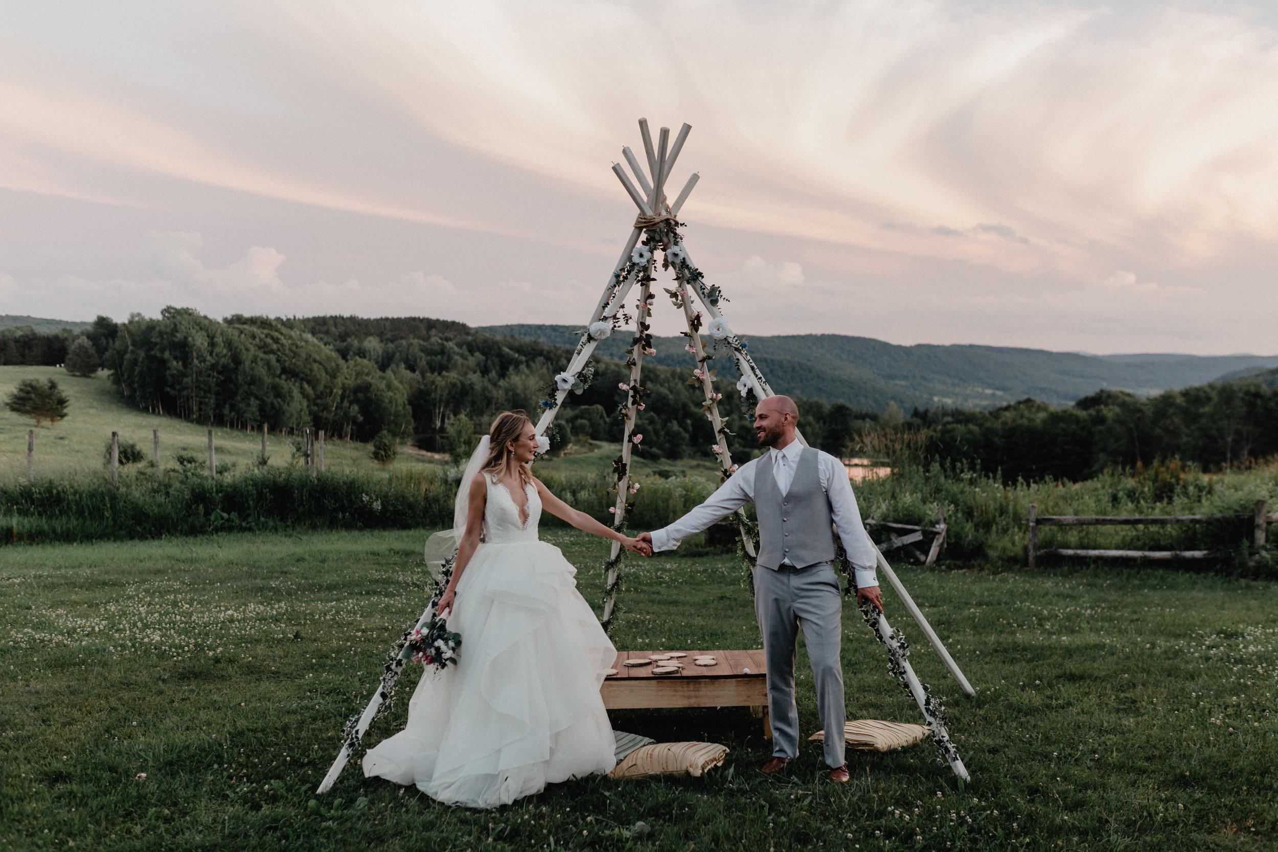 seven-ponds-farm-wedding-116.jpg