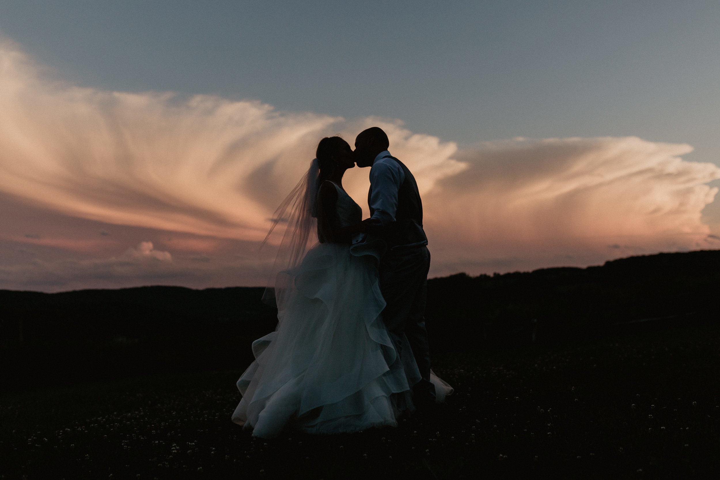 seven-ponds-farm-wedding-114.jpg