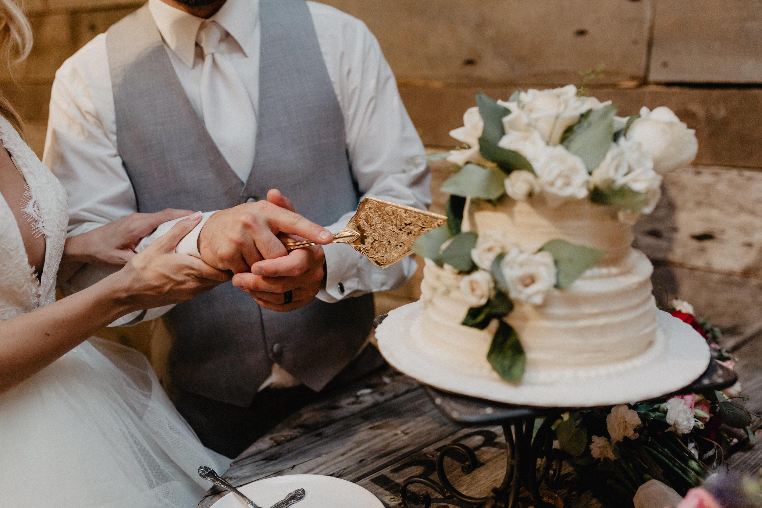 seven-ponds-farm-wedding-122.jpg
