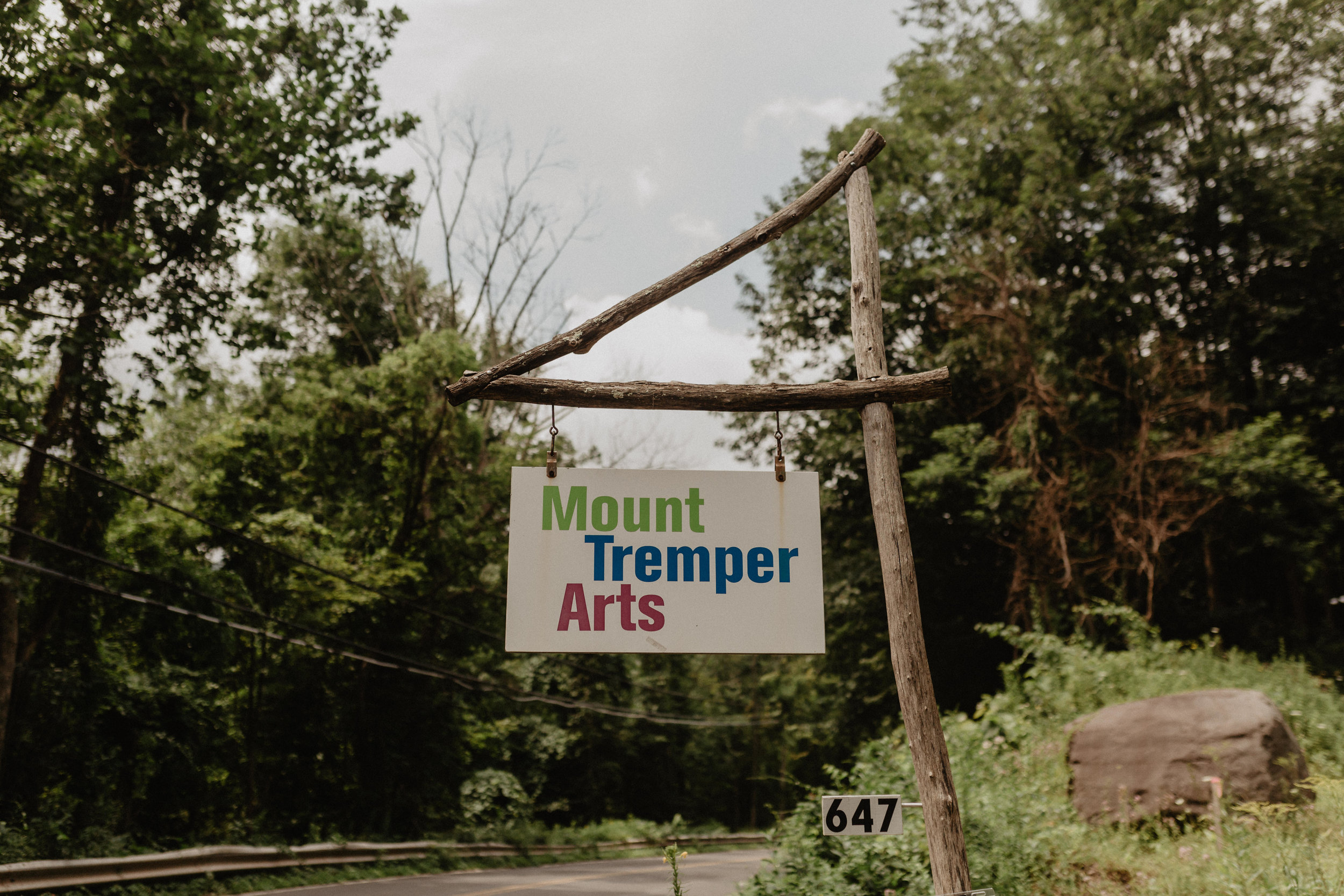 mount-tremper-arts-wedding014.jpg