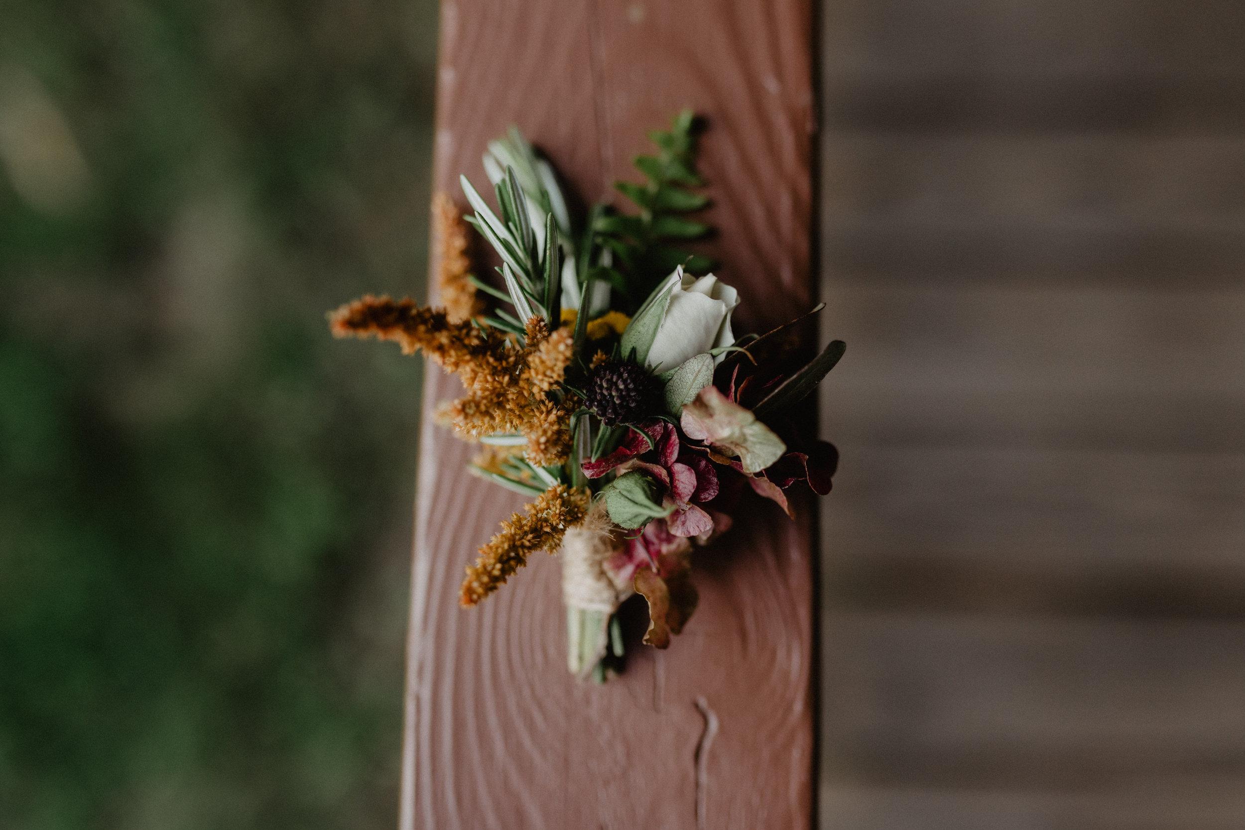 mount-tremper-arts-wedding033.jpg