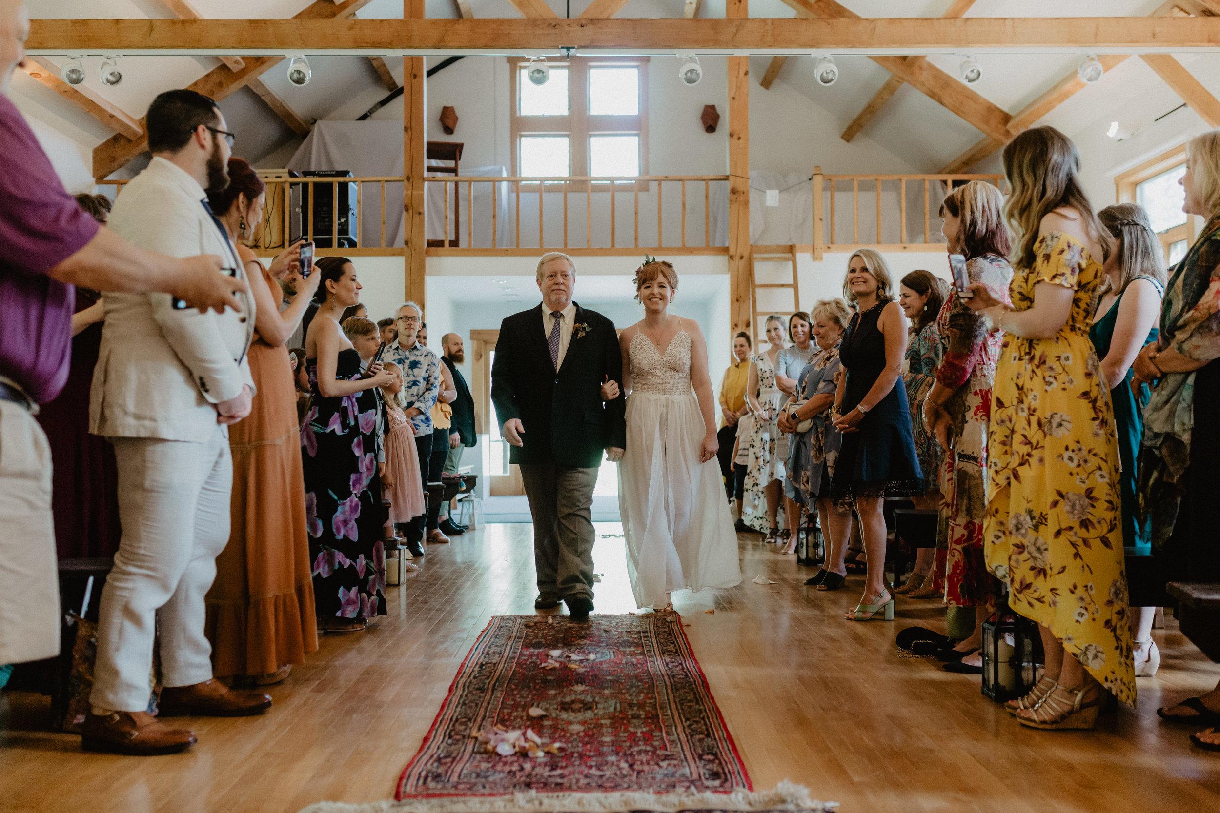 mount-tremper-arts-wedding044.jpg