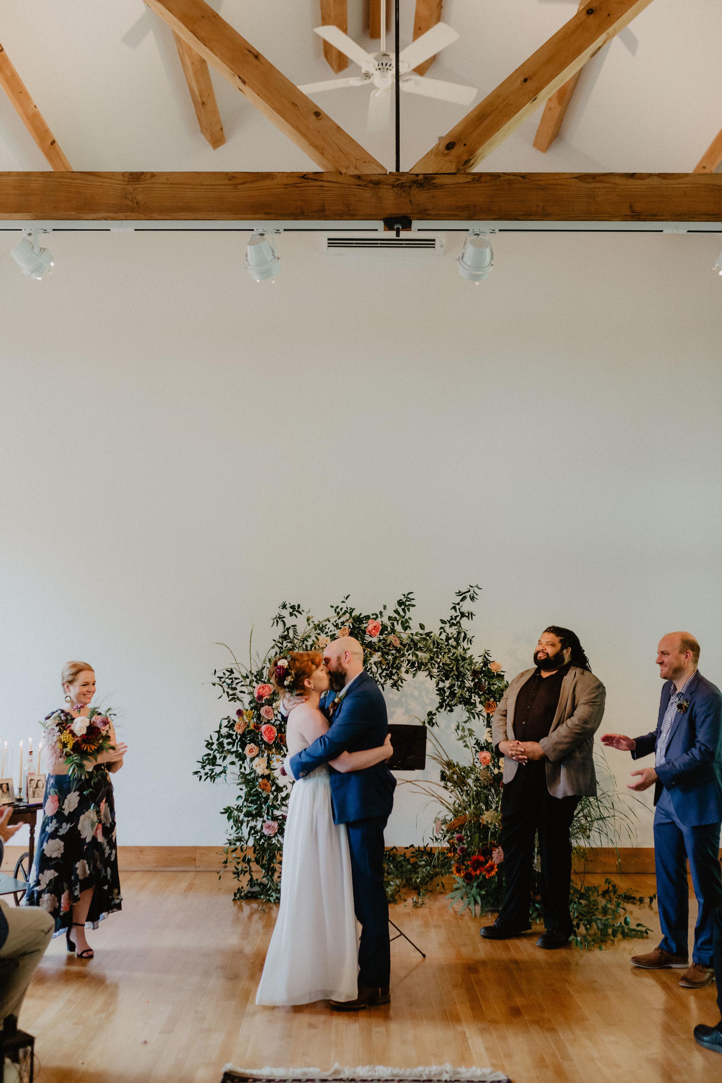 mount-tremper-arts-wedding057.jpg