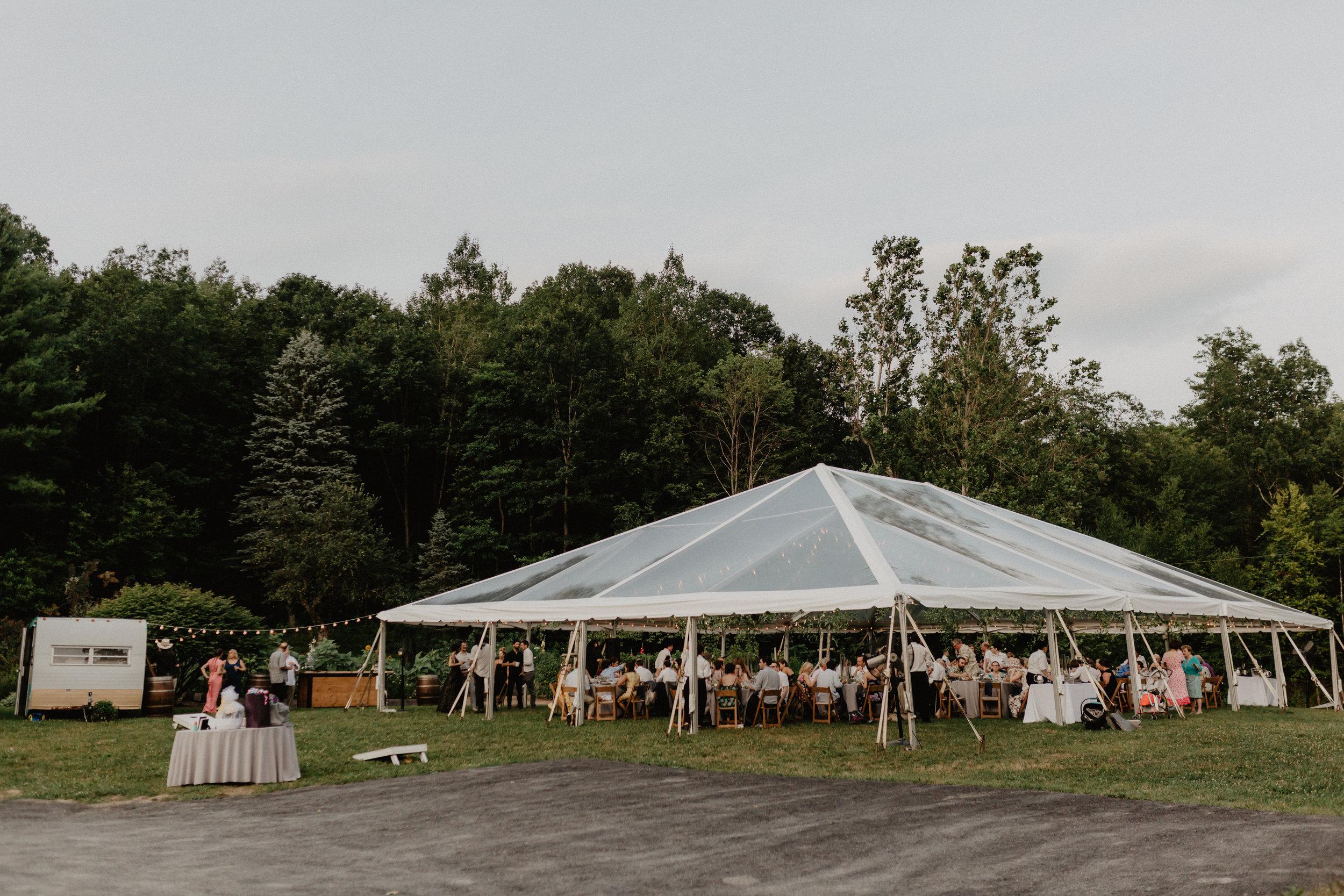 mount-tremper-arts-wedding106.jpg