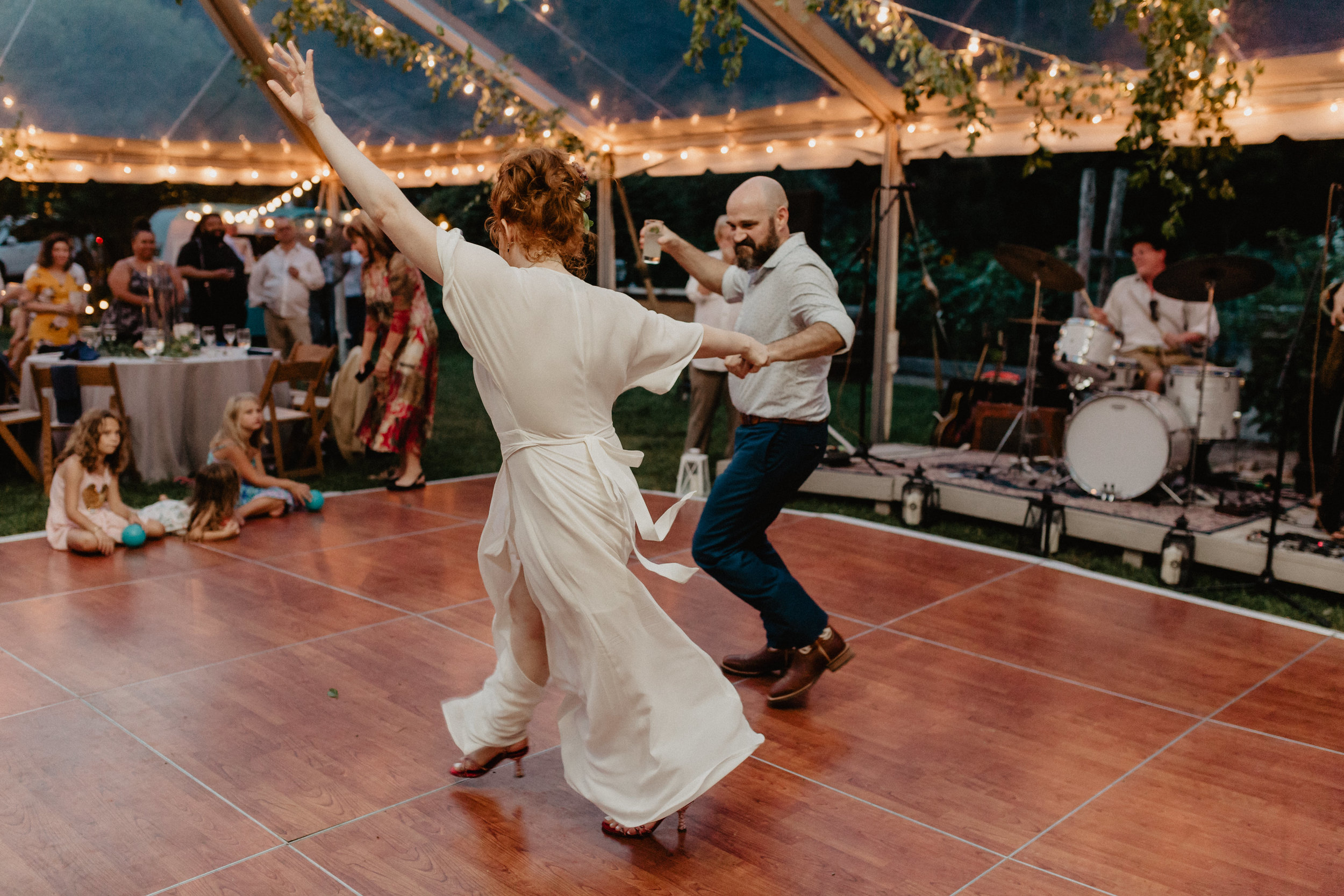 mount-tremper-arts-wedding111.jpg
