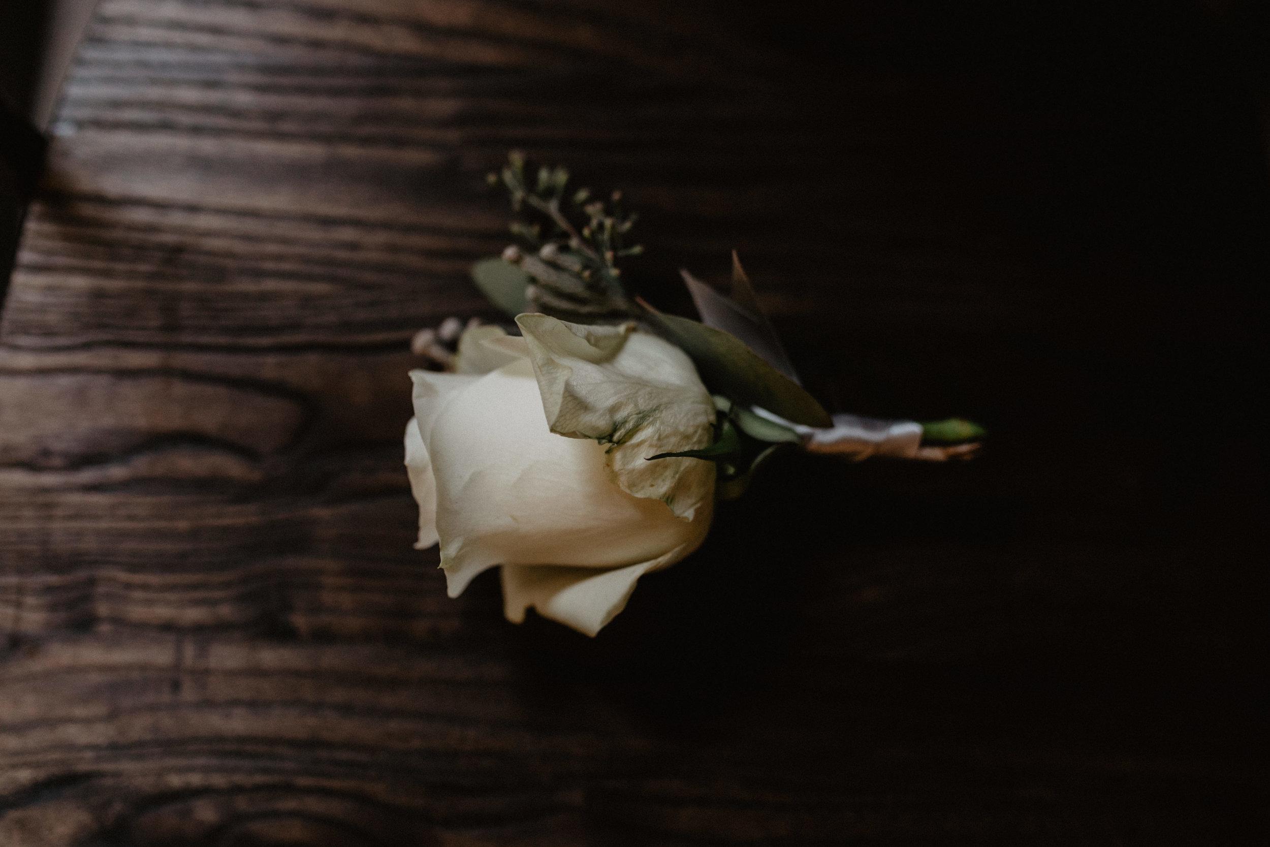 greywacke-meadows-wedding-2.jpg