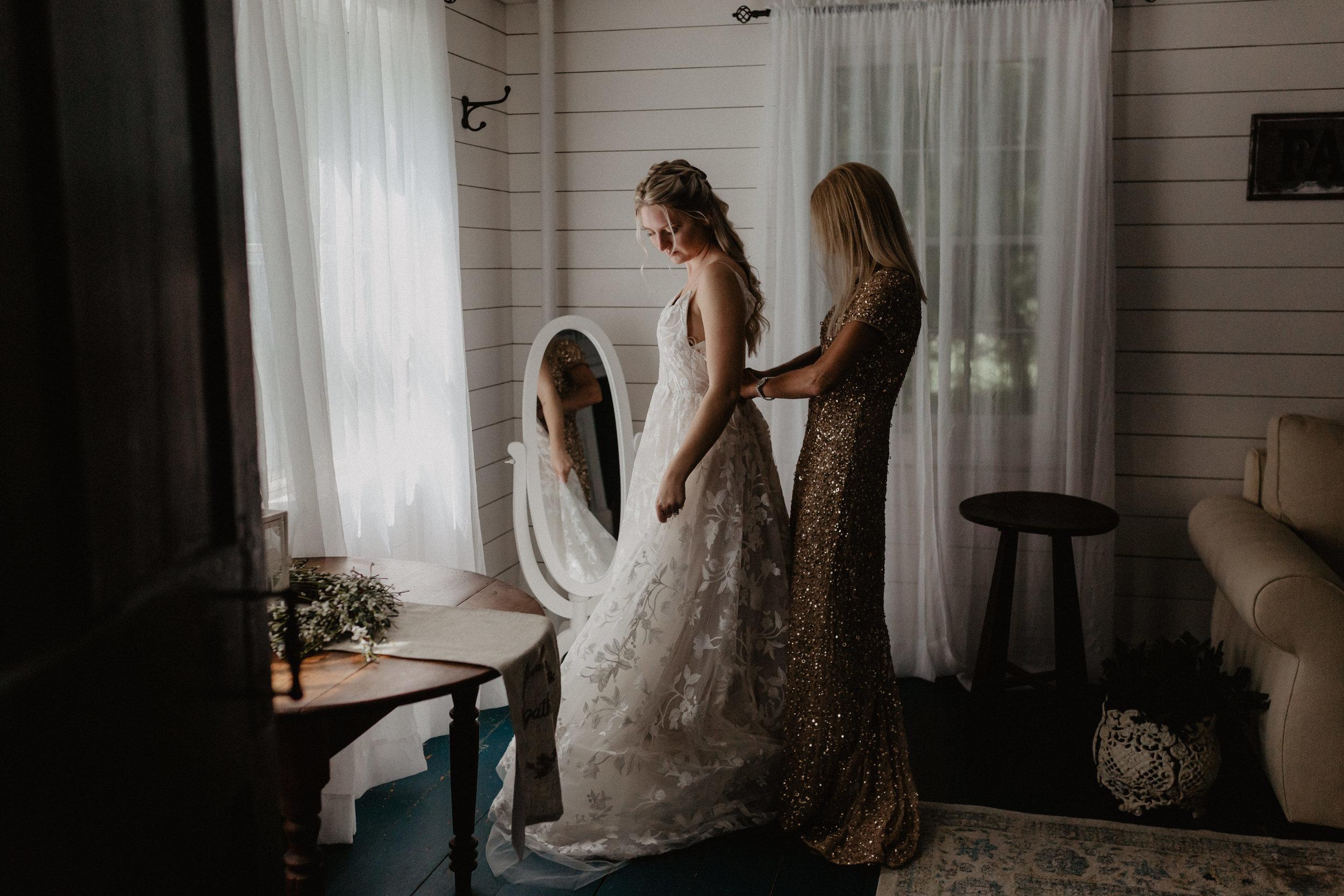 greywacke-meadows-wedding-10.jpg