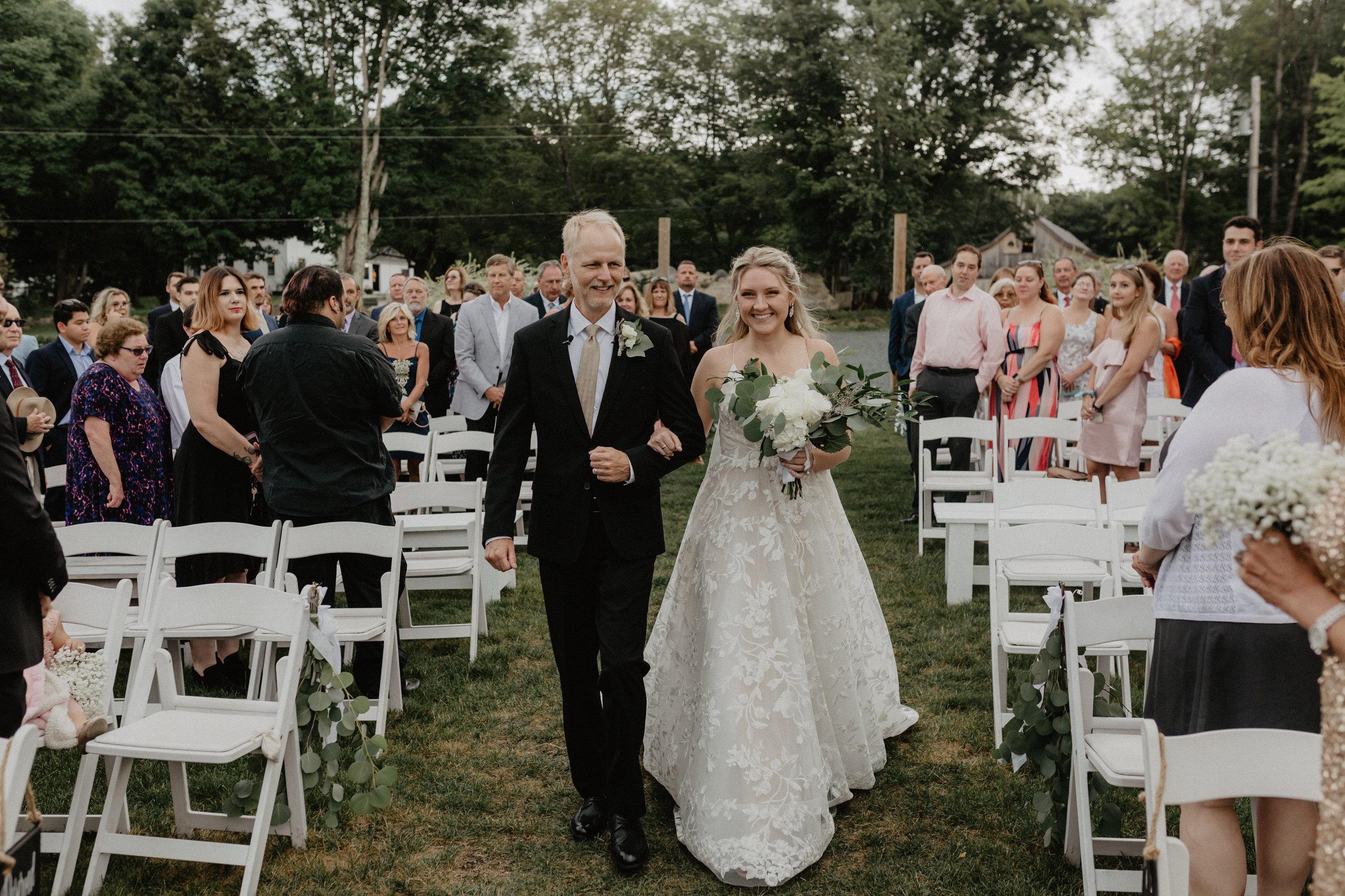 greywacke-meadows-wedding-26.jpg