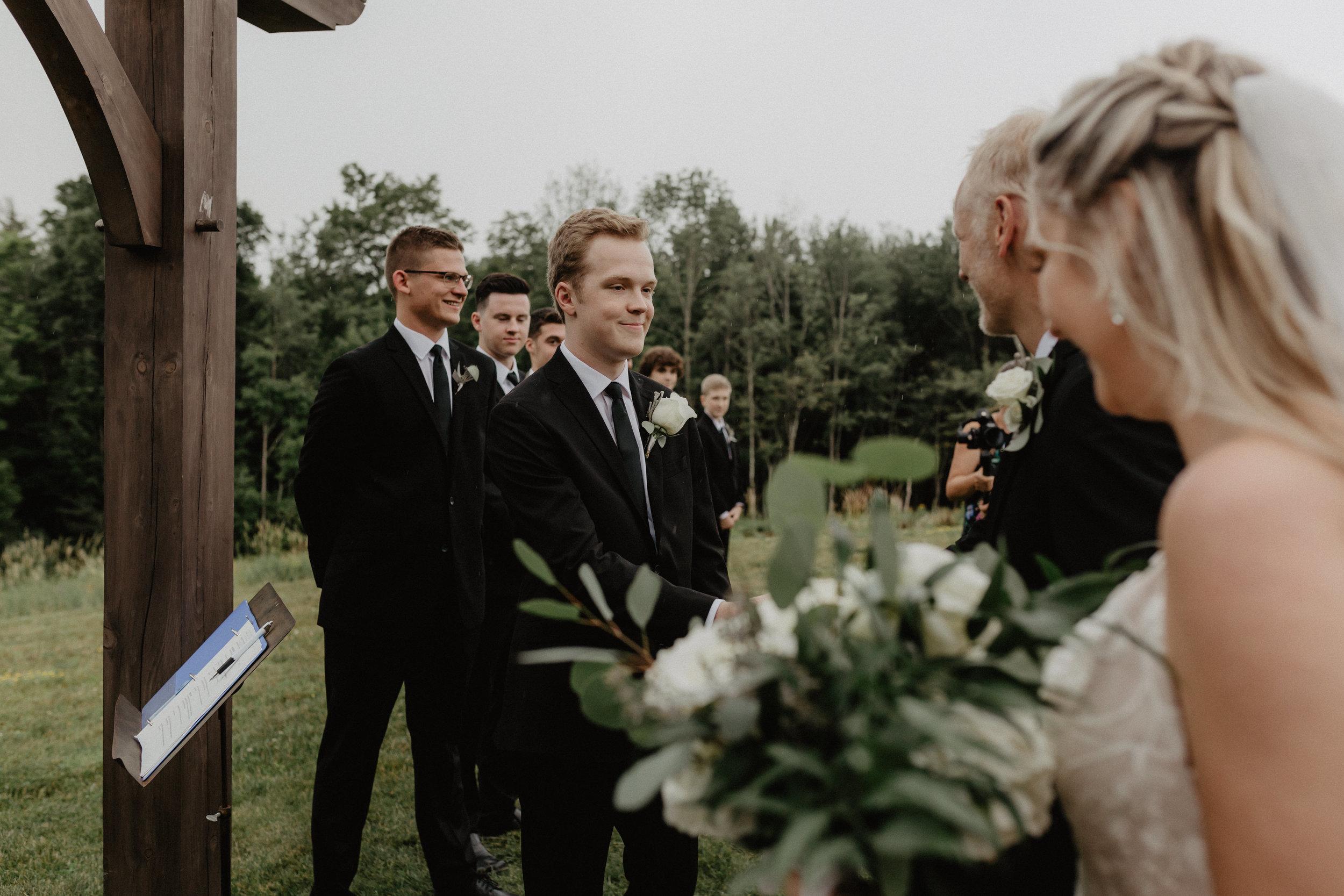 greywacke-meadows-wedding-28.jpg