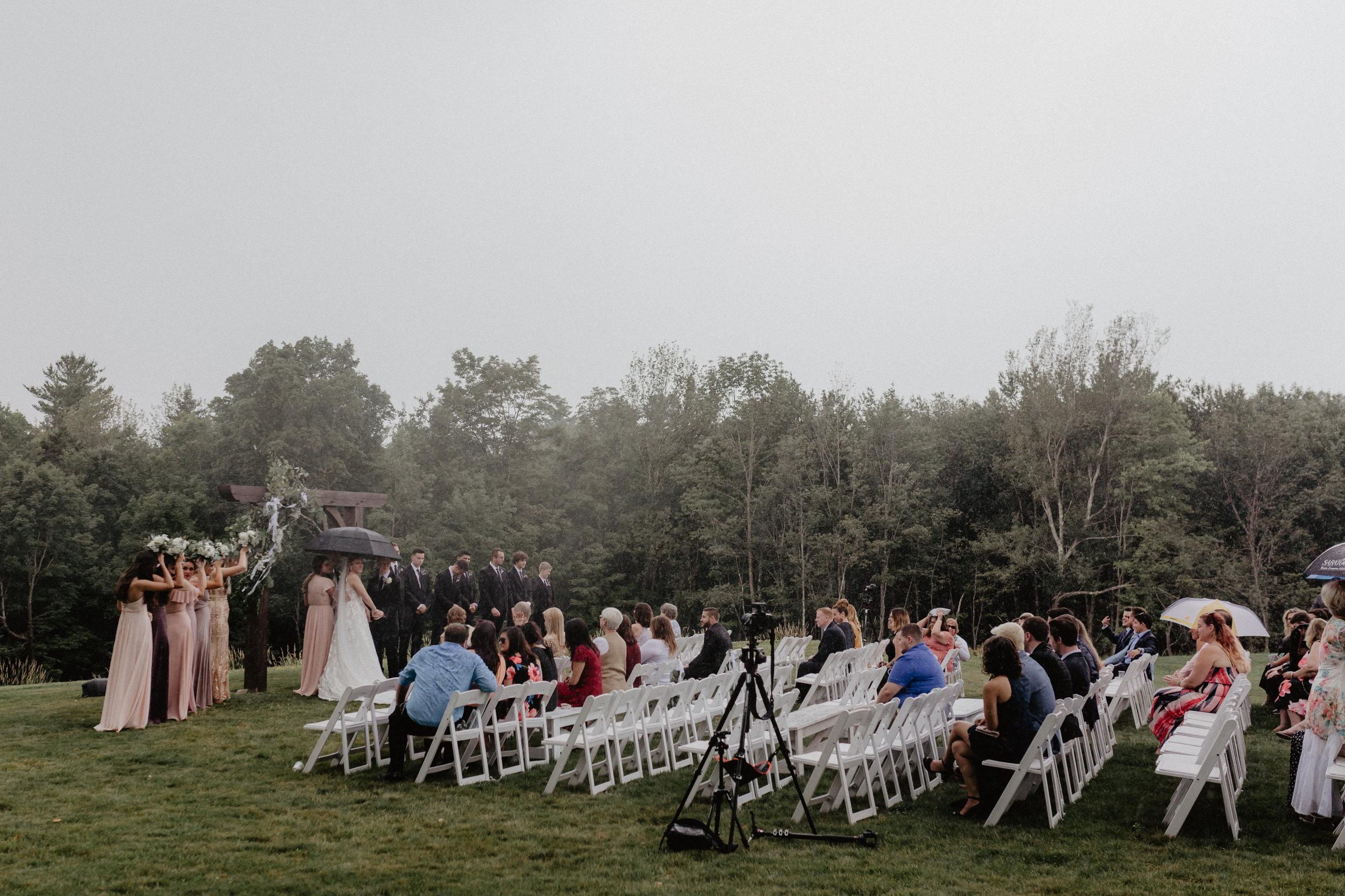greywacke-meadows-wedding-31.jpg