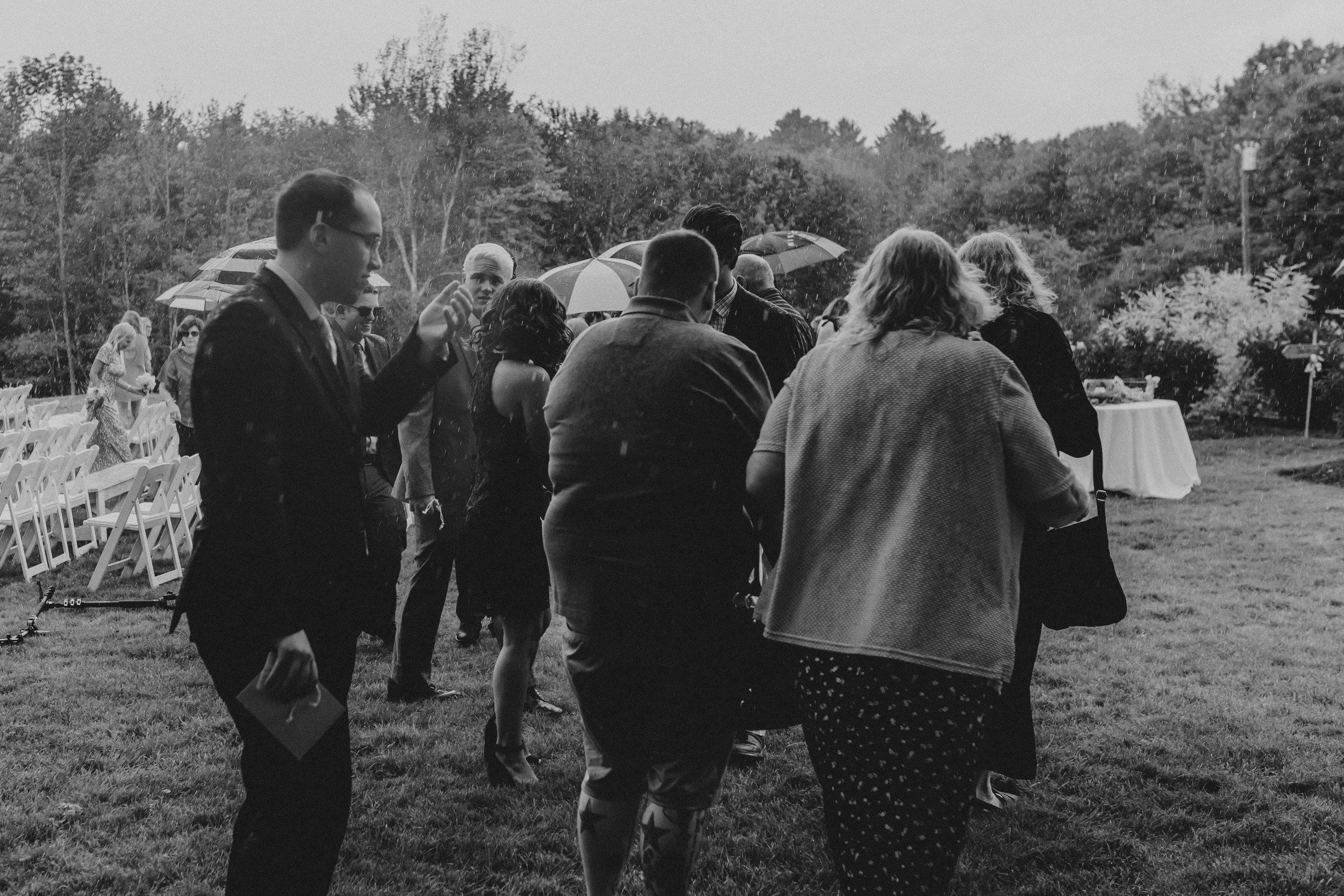 greywacke-meadows-wedding-32.jpg