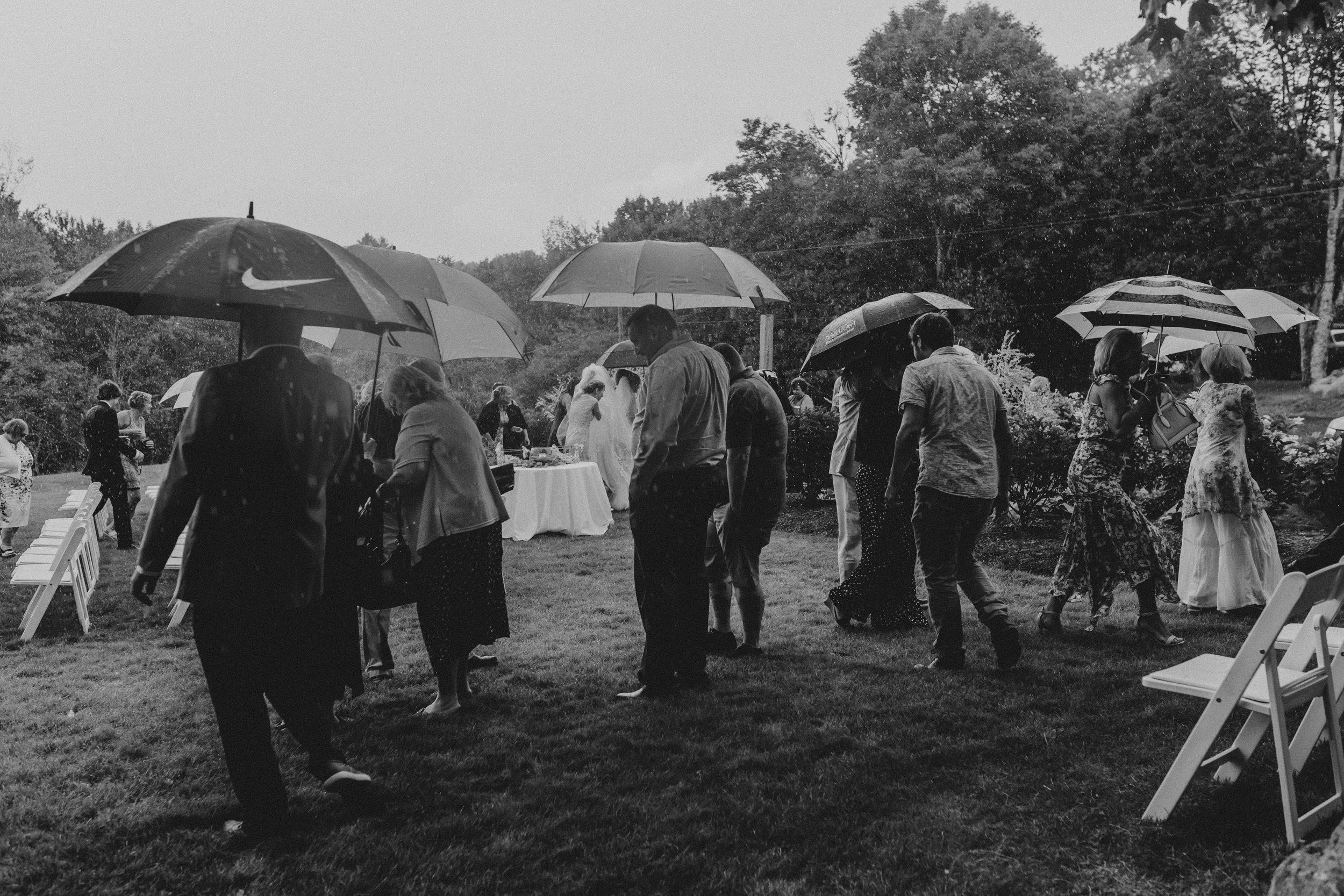 greywacke-meadows-wedding-33.jpg