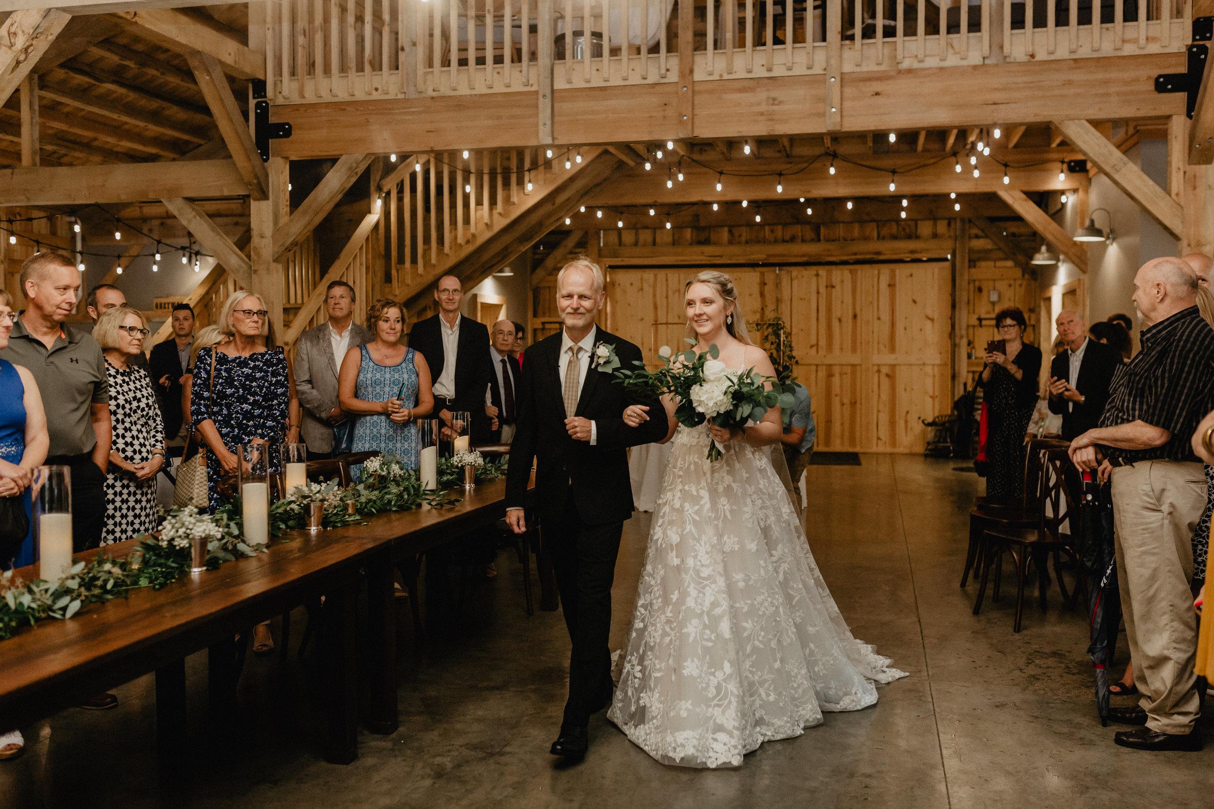 greywacke-meadows-wedding-34.jpg