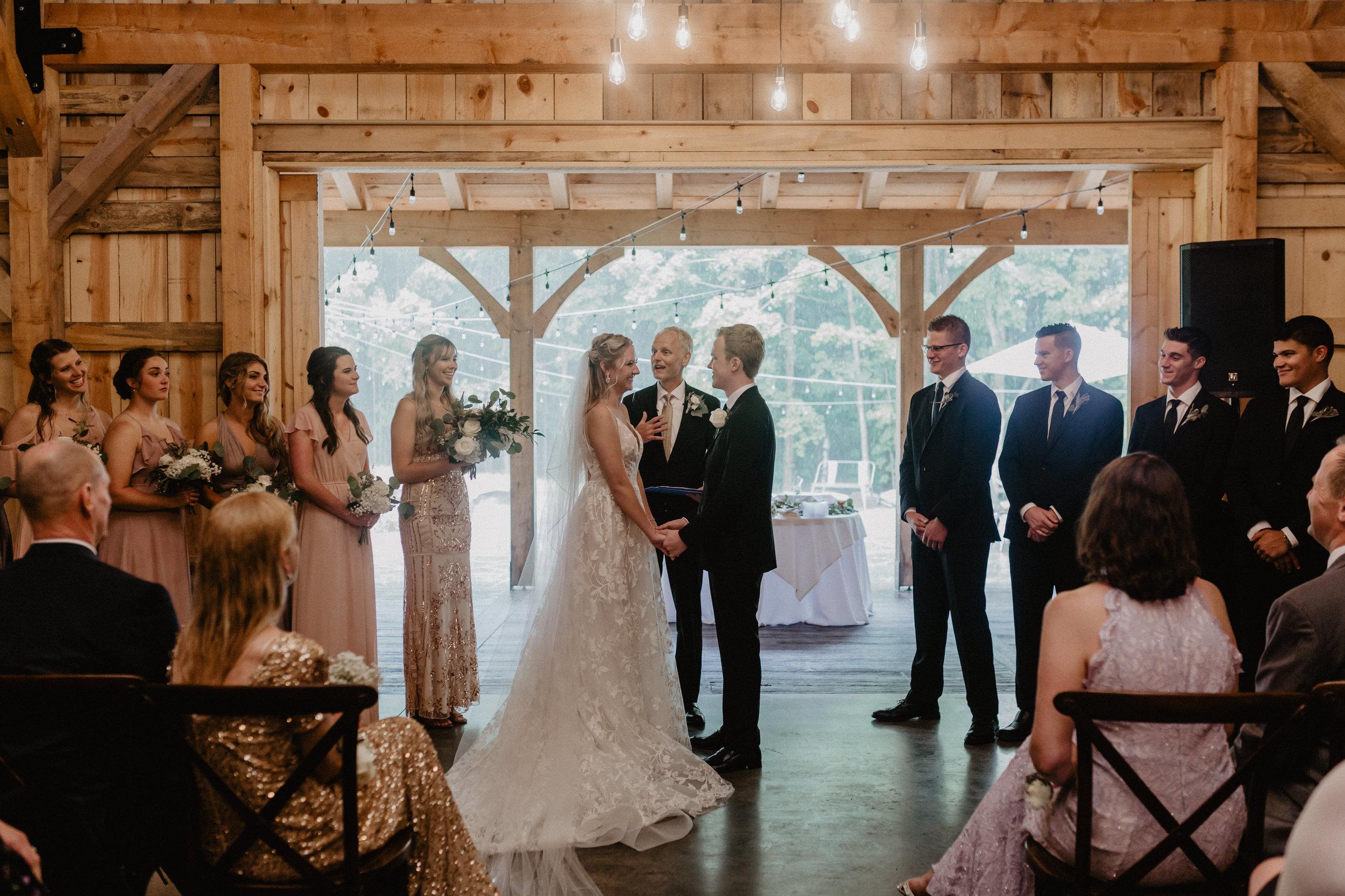 greywacke-meadows-wedding-36.jpg