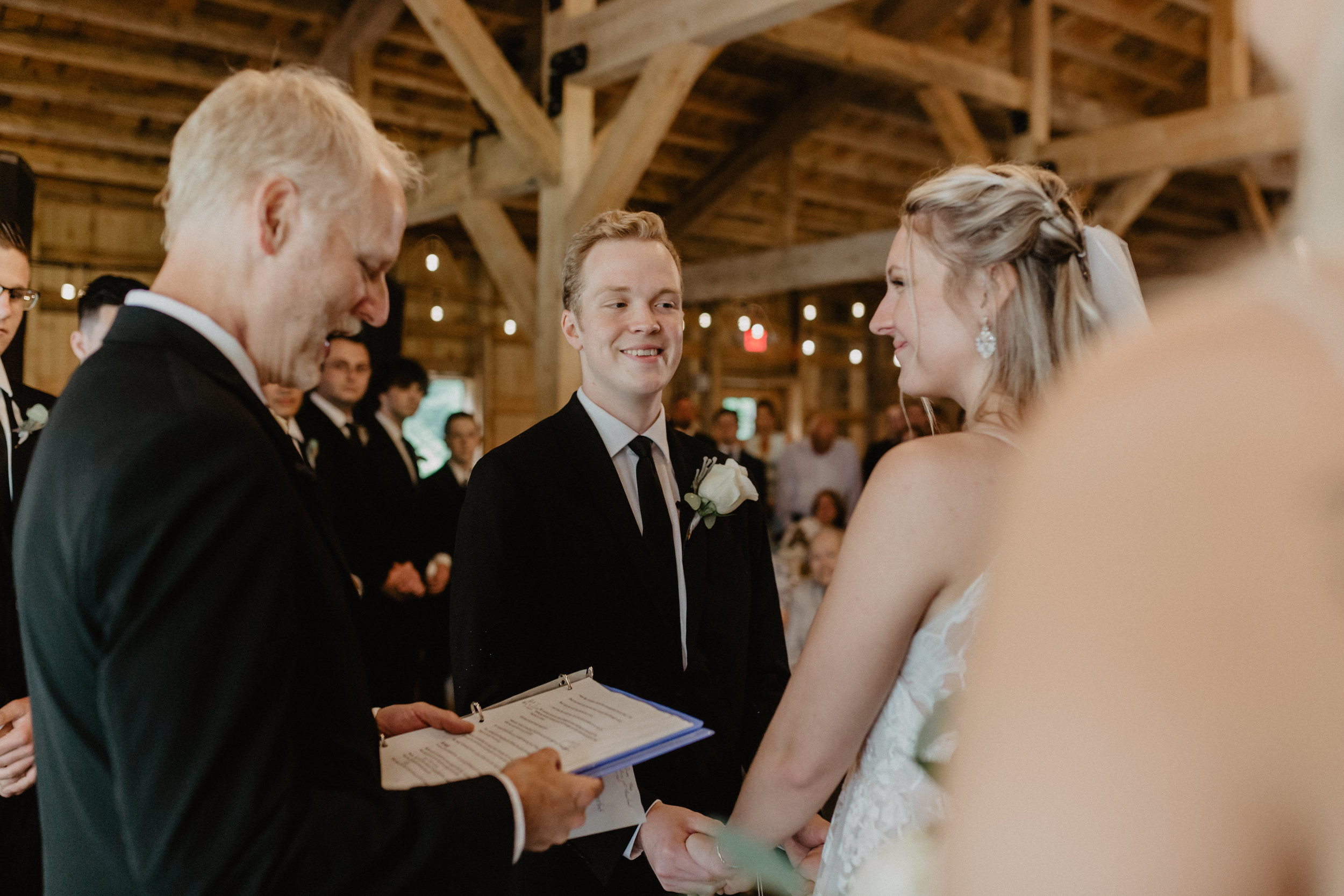 greywacke-meadows-wedding-38.jpg