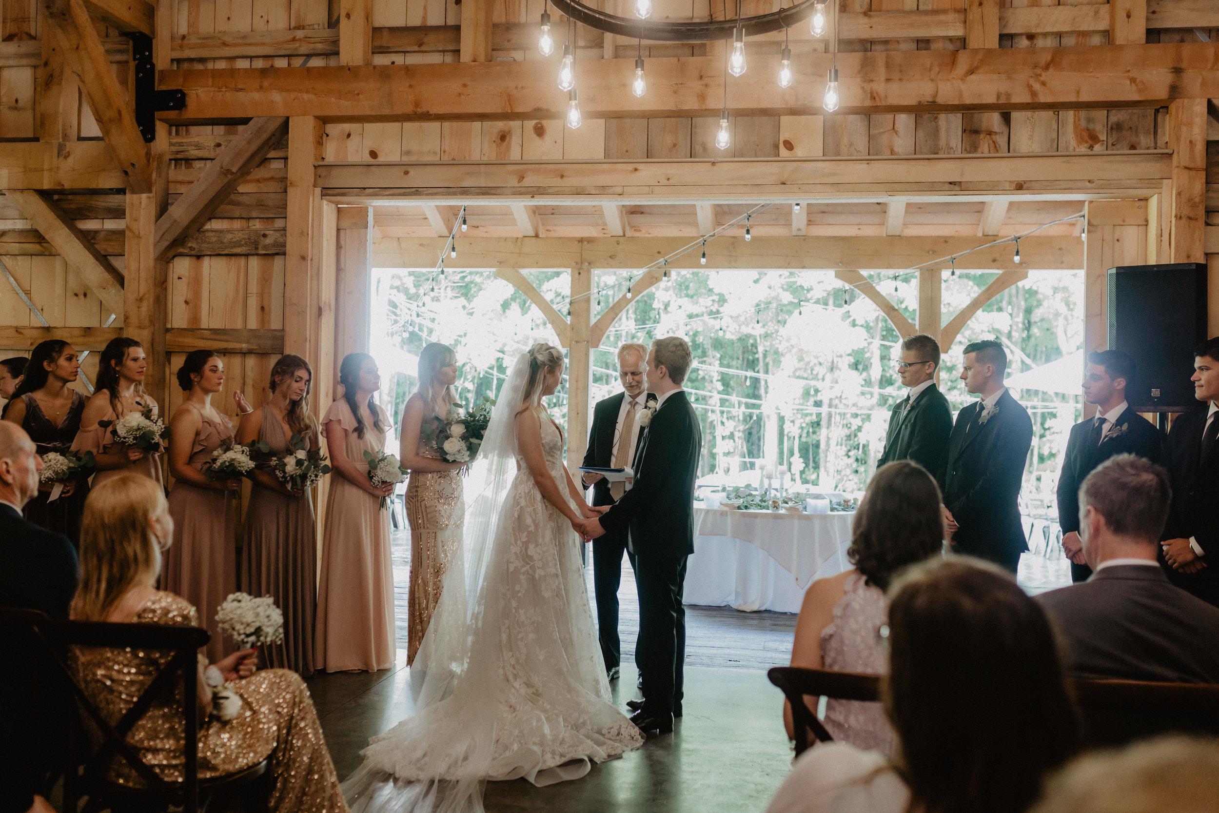 greywacke-meadows-wedding-40.jpg