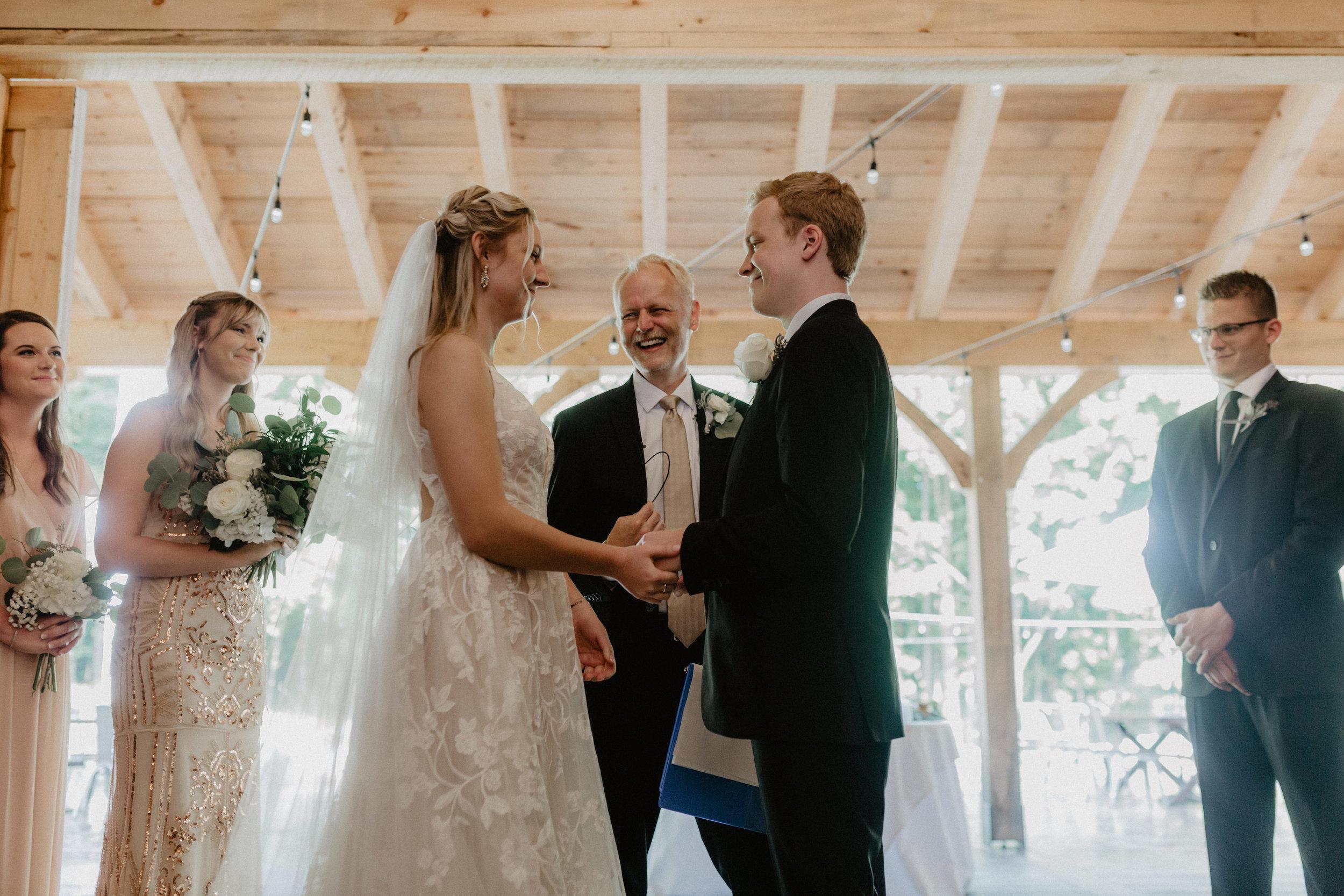 greywacke-meadows-wedding-41.jpg
