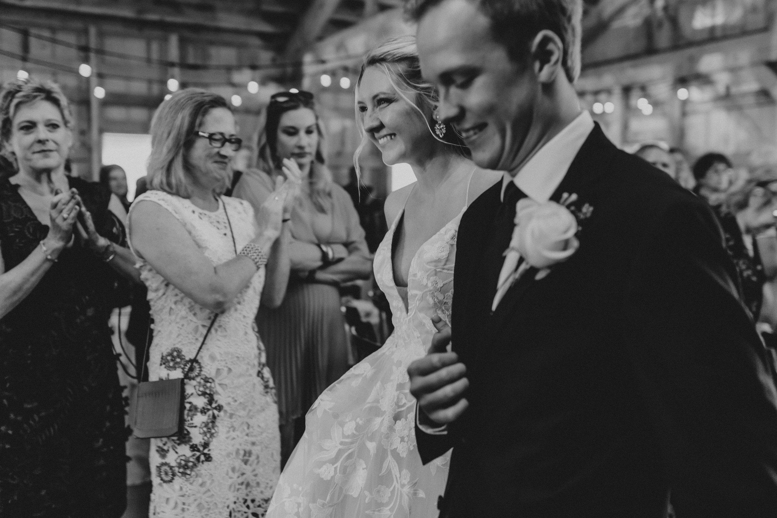 greywacke-meadows-wedding-44.jpg