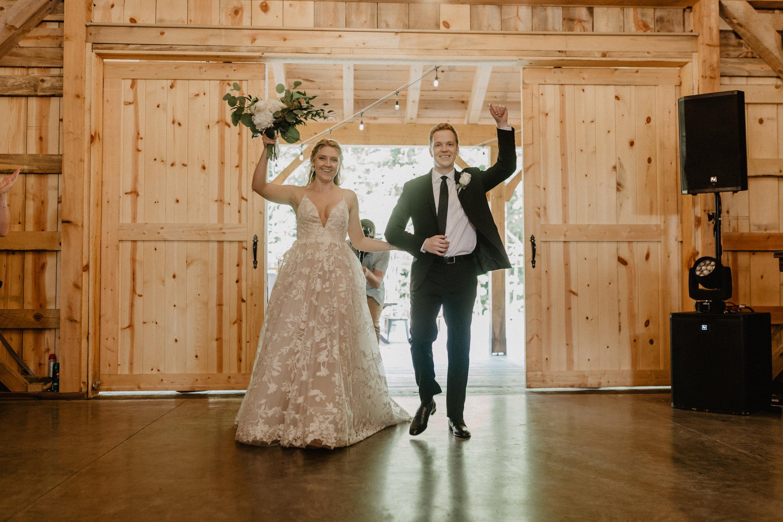 greywacke-meadows-wedding-49.jpg