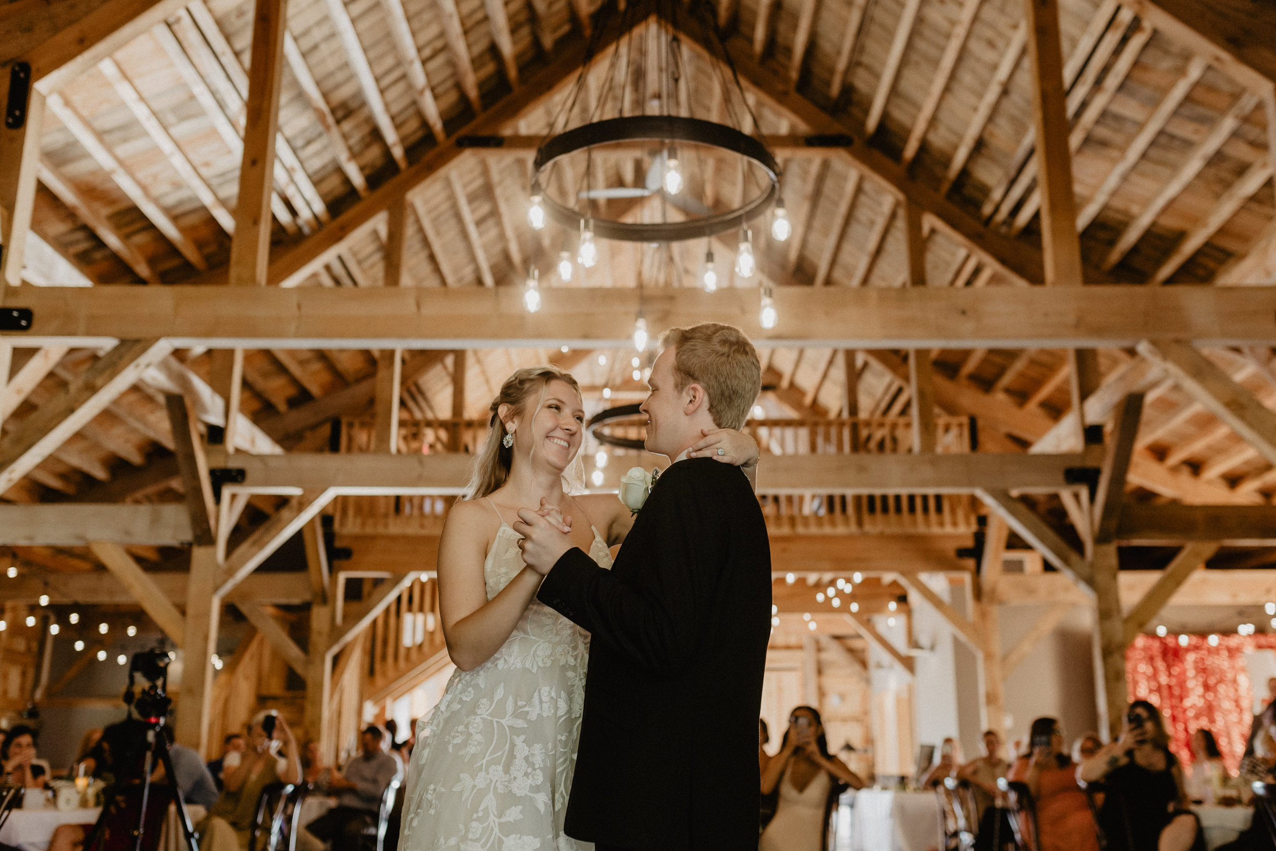 greywacke-meadows-wedding-50.jpg