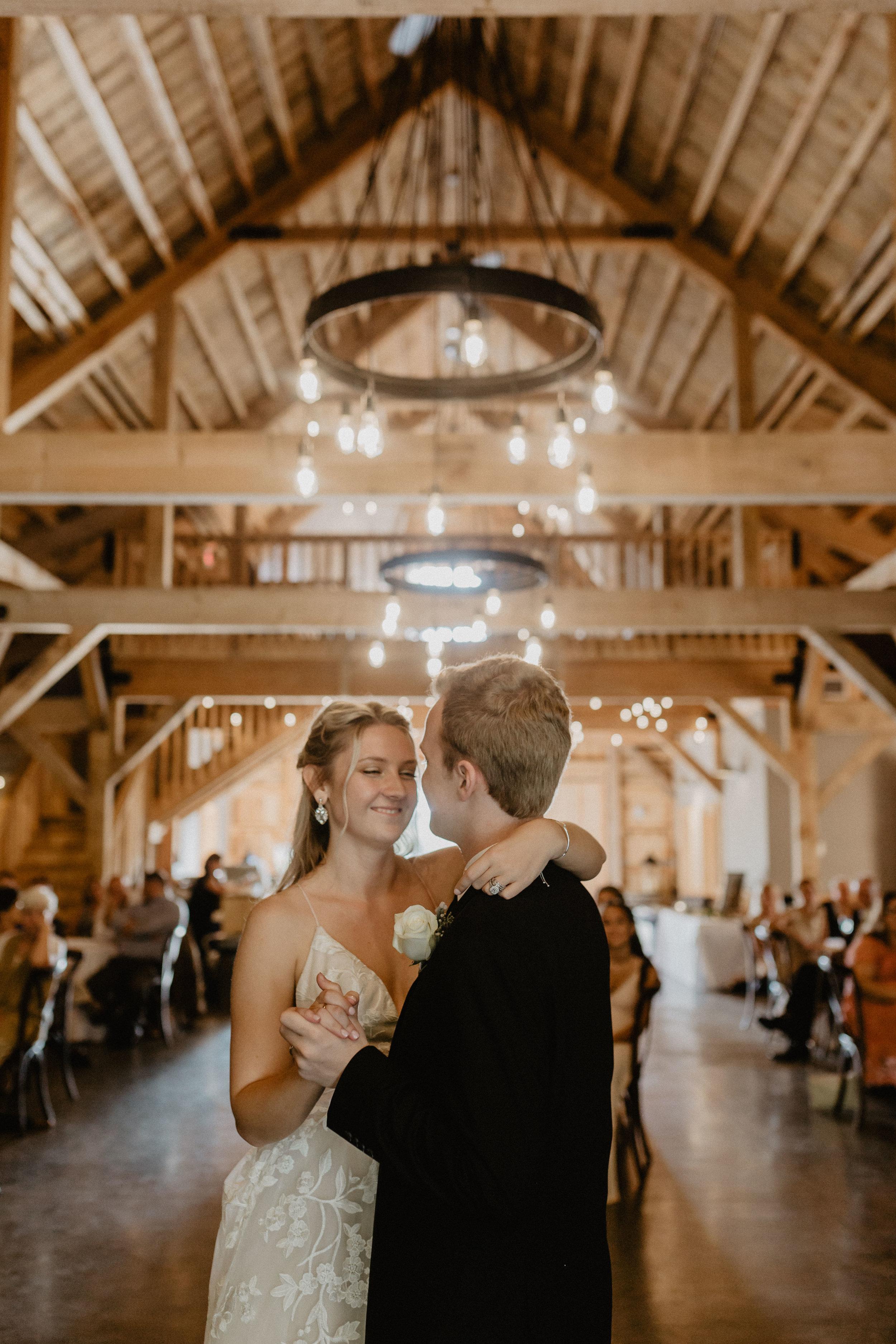 greywacke-meadows-wedding-51.jpg