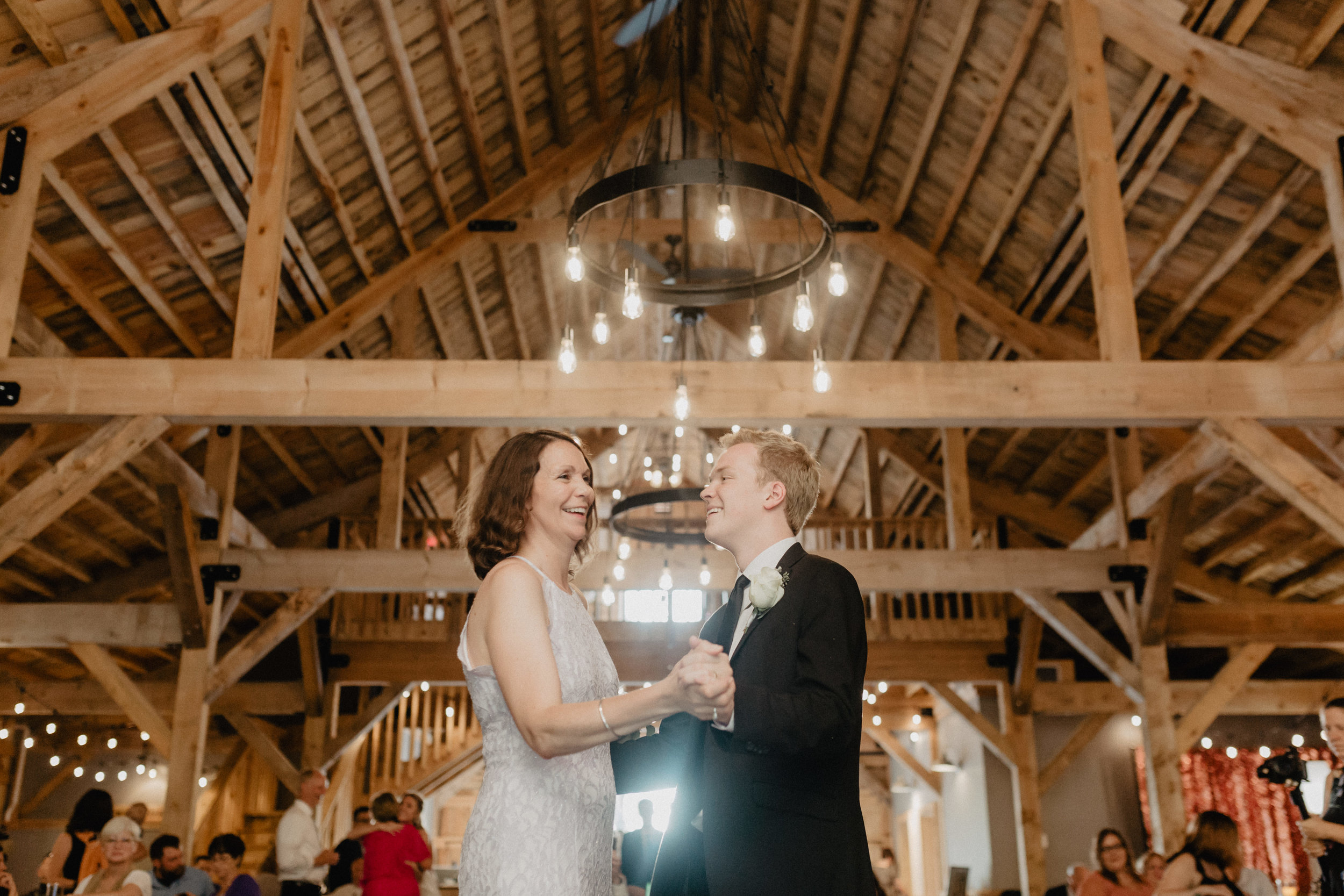 greywacke-meadows-wedding-65.jpg