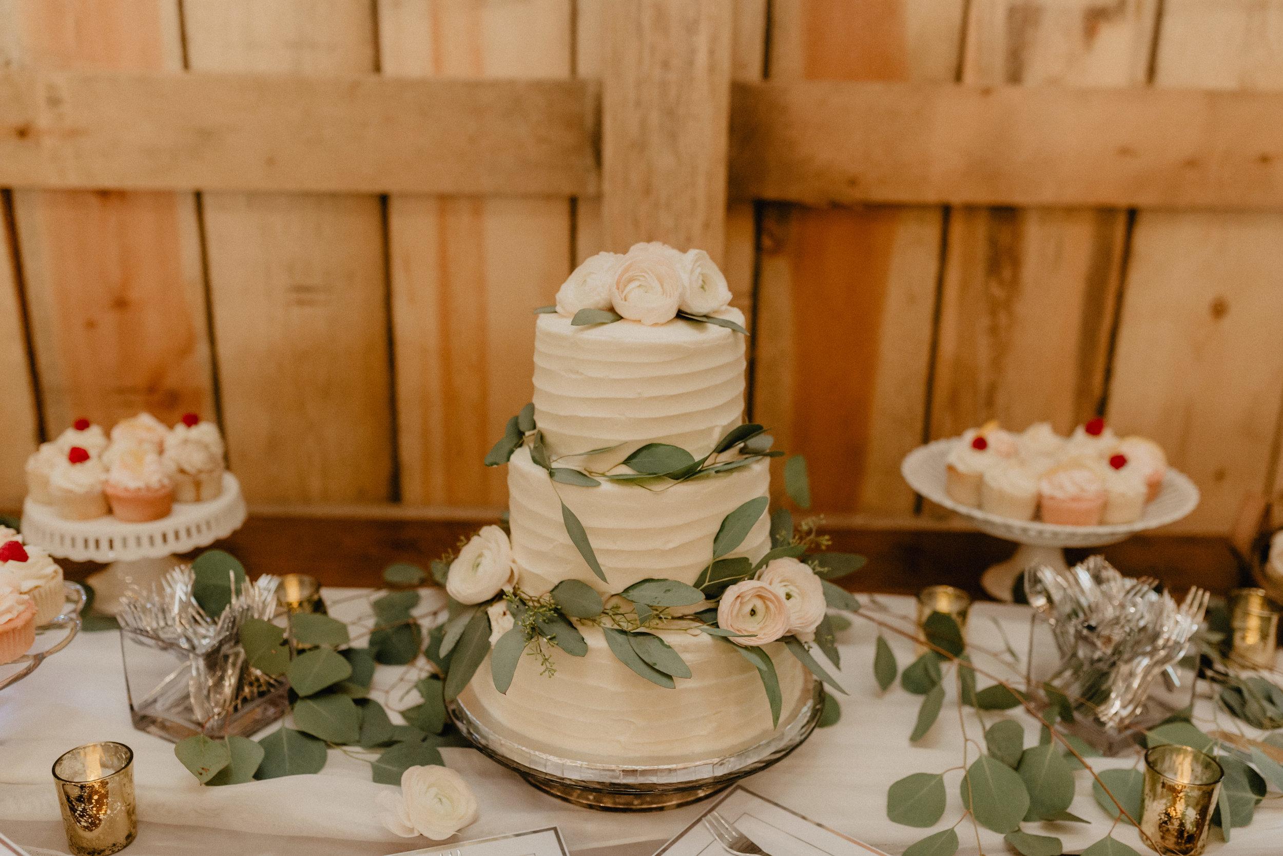 greywacke-meadows-wedding-60.jpg