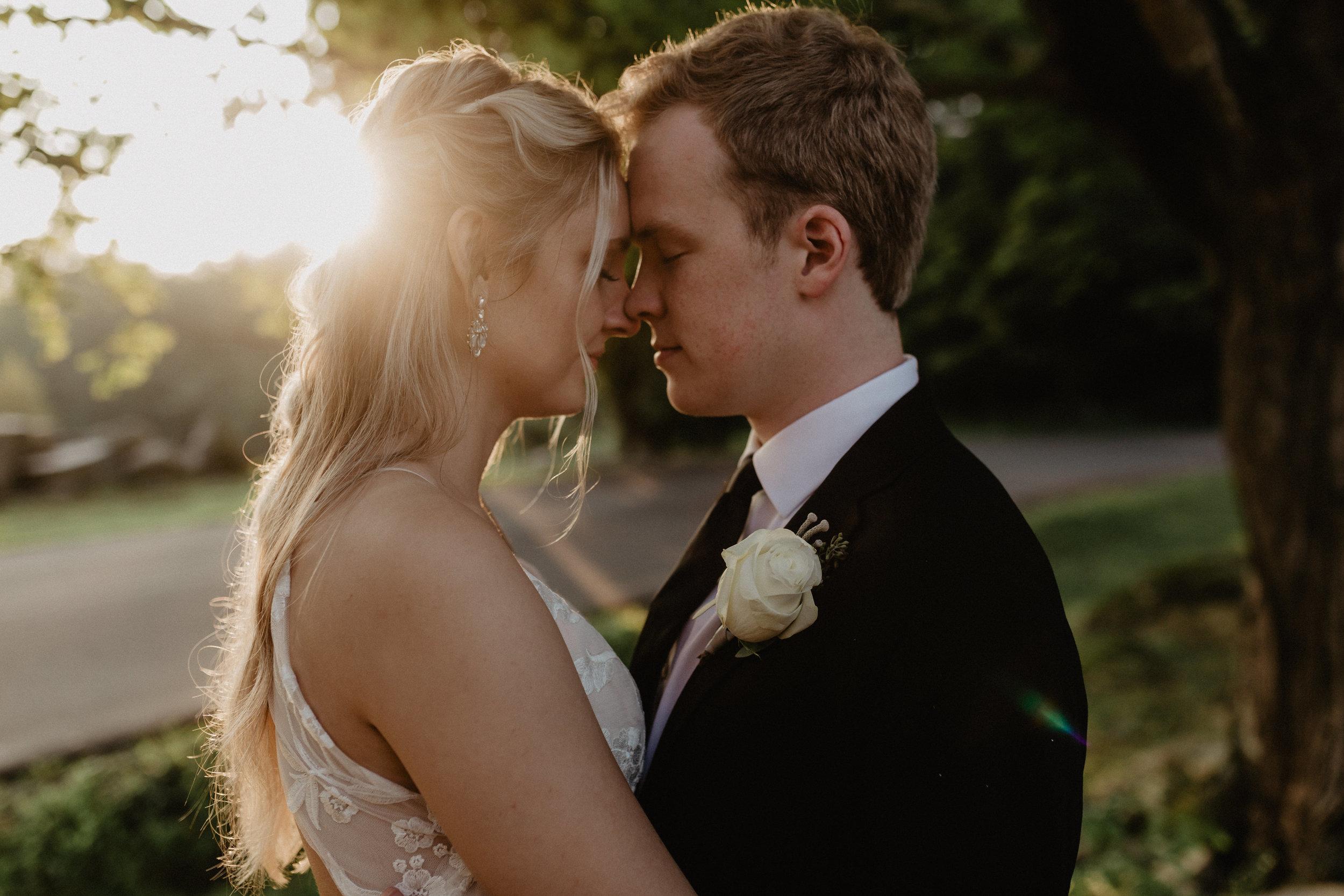 greywacke-meadows-wedding-74.jpg