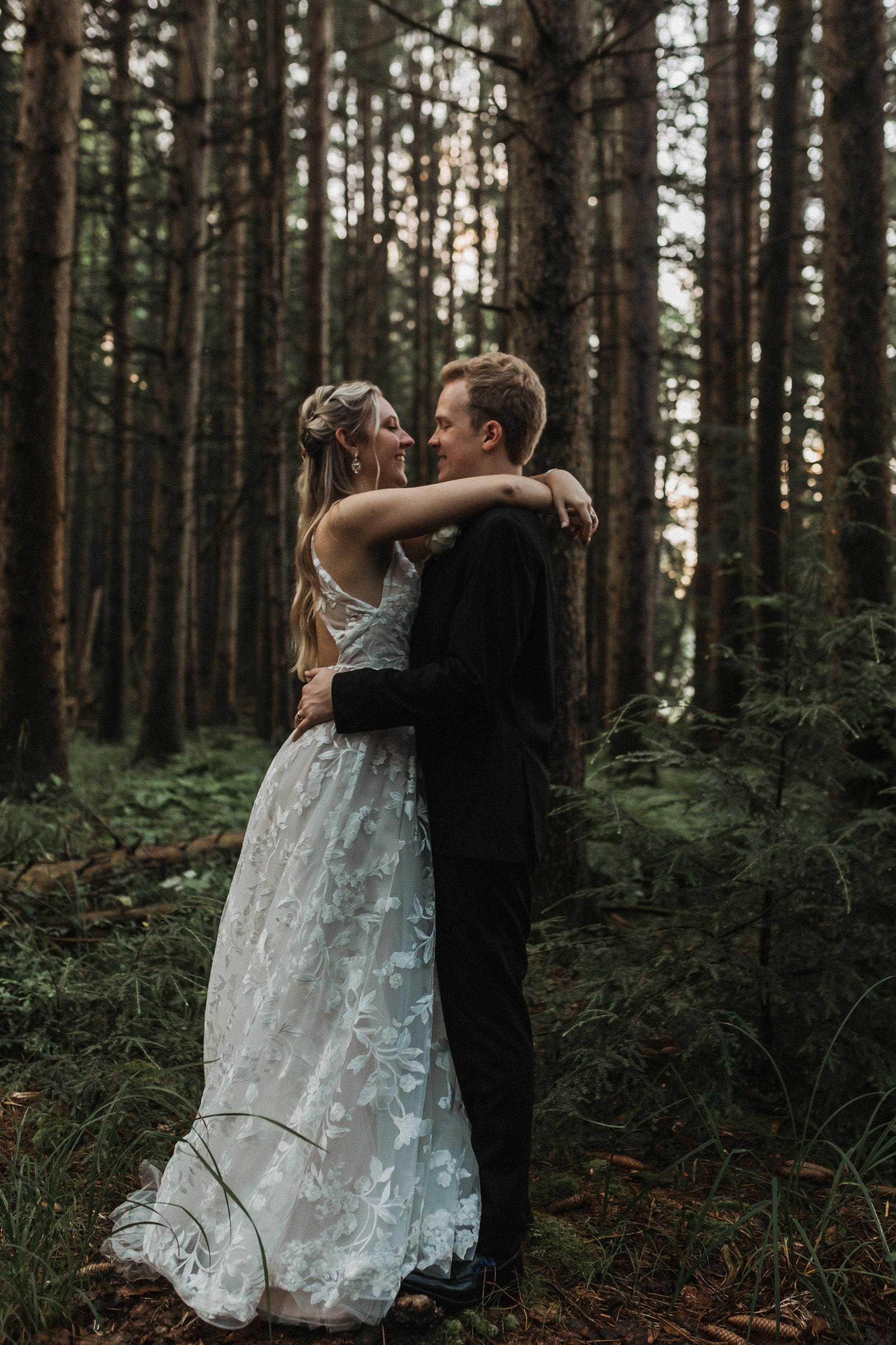greywacke-meadows-wedding-77.jpg