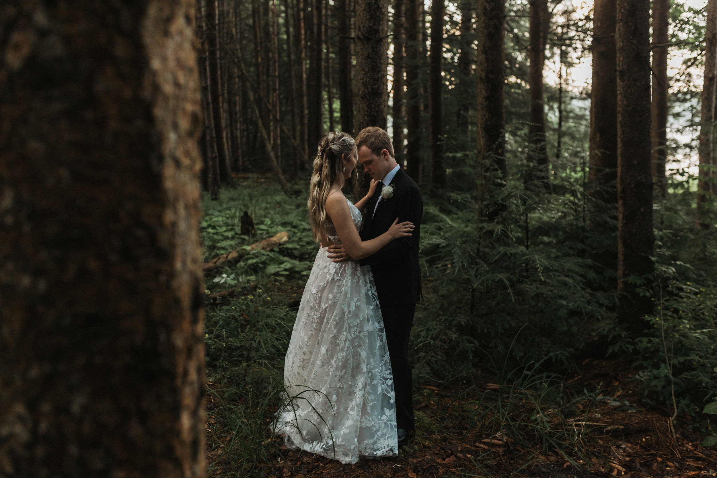 greywacke-meadows-wedding-79.jpg